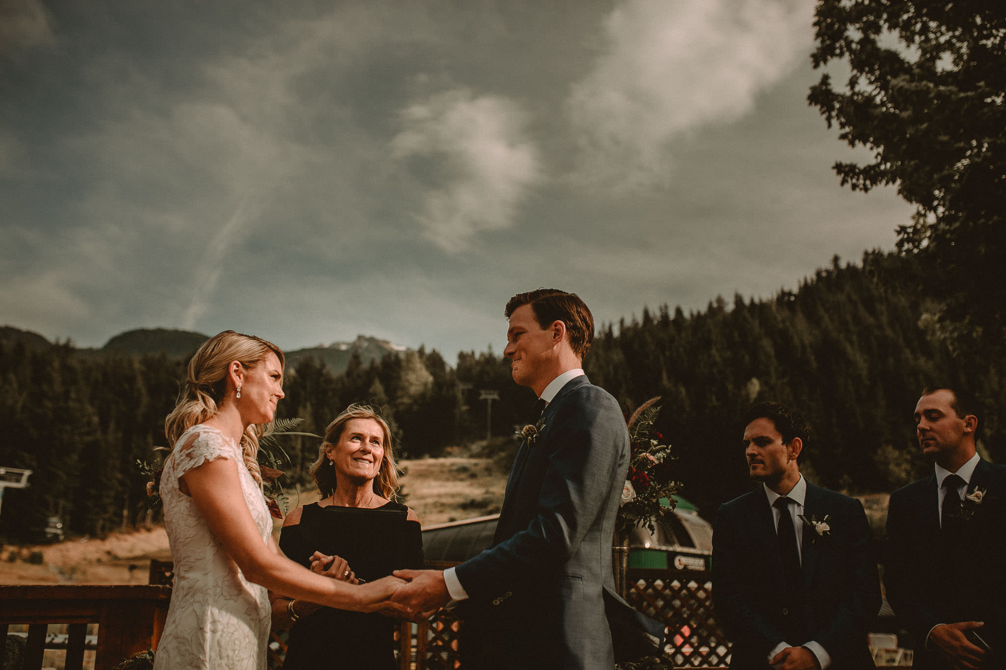 Whistler_Wedding_Photographer_1312