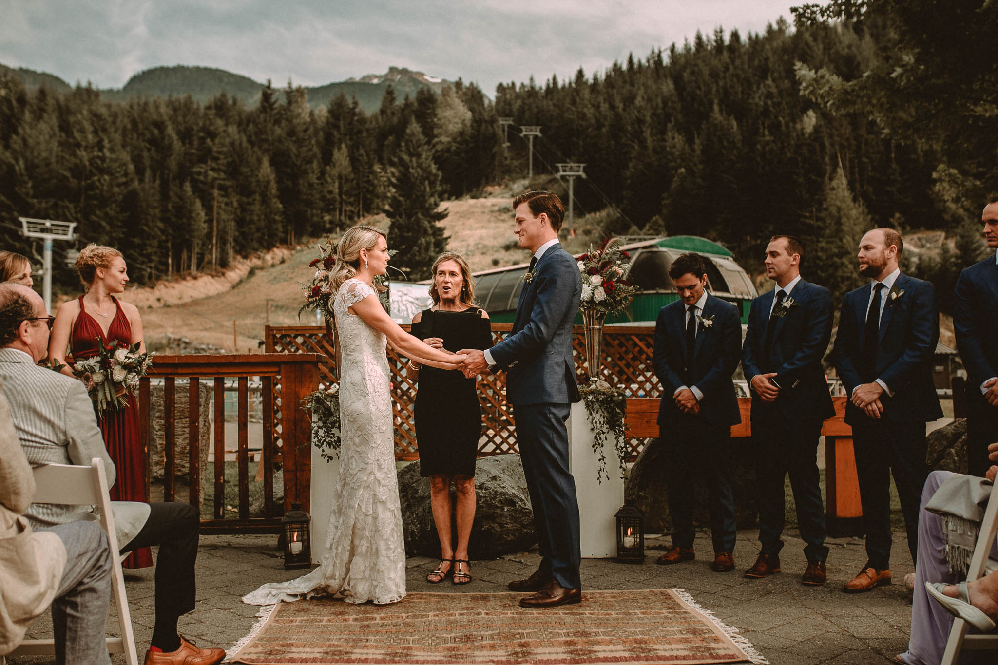 Whistler_Wedding_Photographer_1347