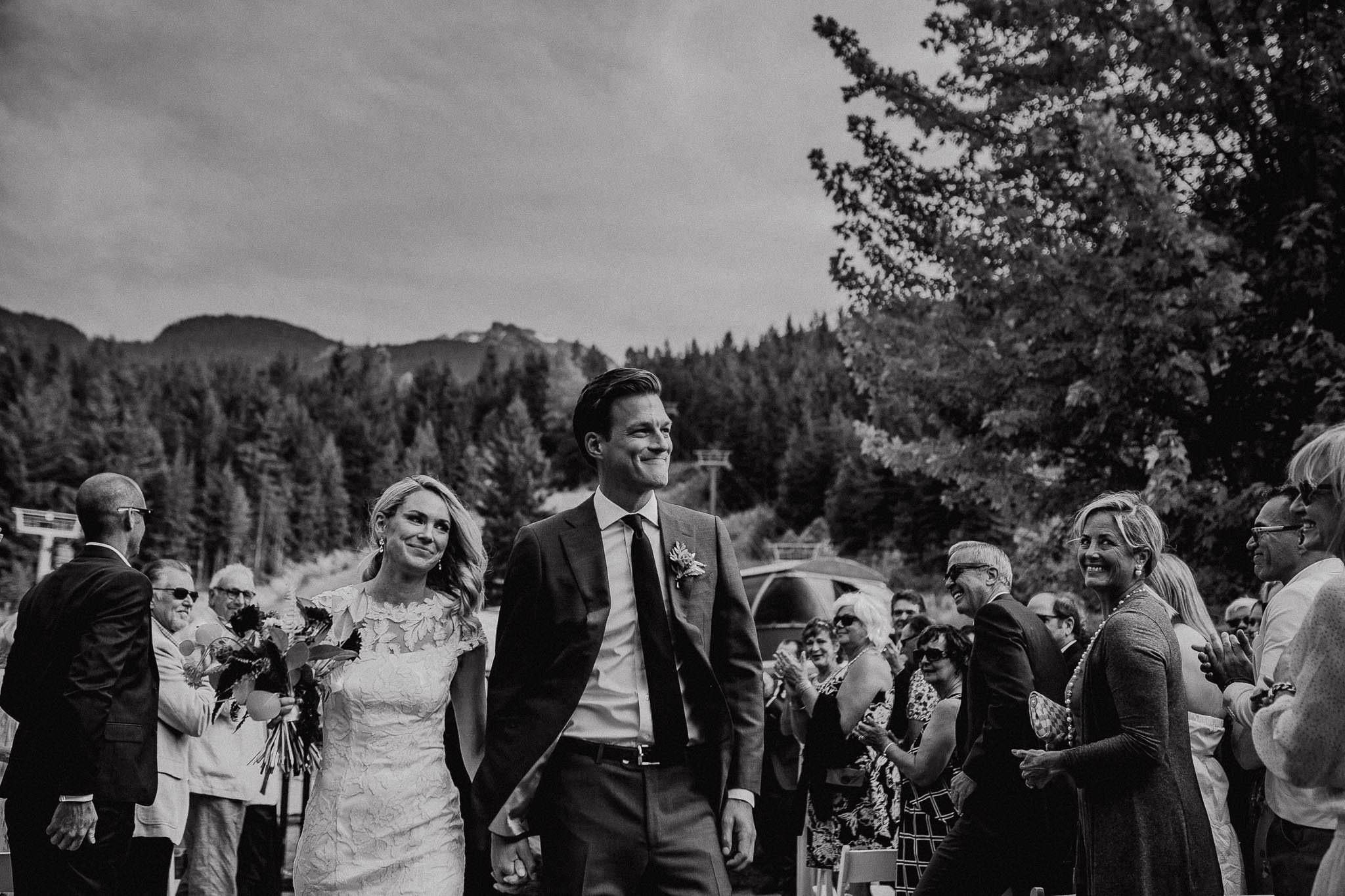 Whistler_Wedding_Photographer_1393