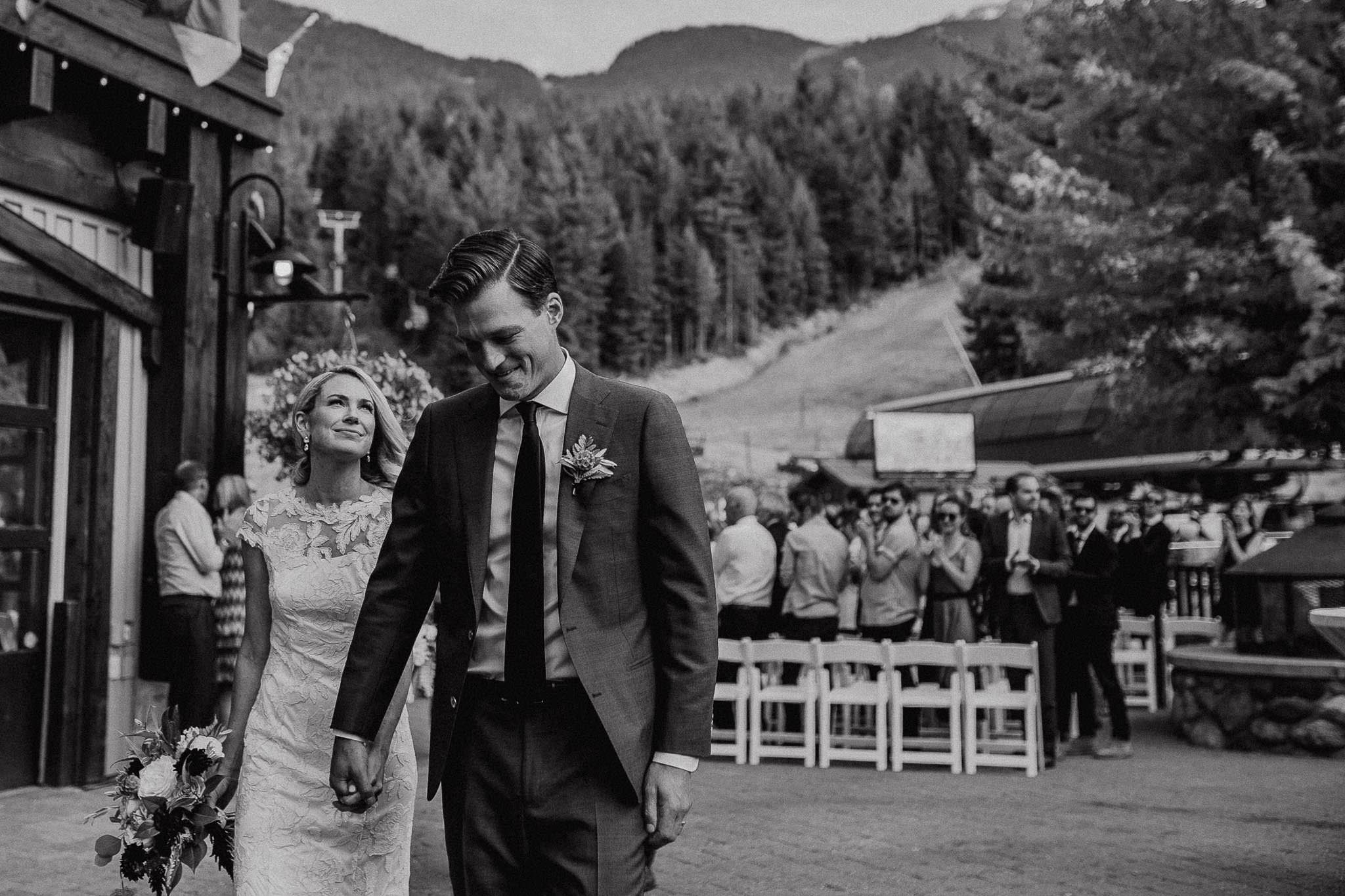 Whistler_Wedding_Photographer_1408