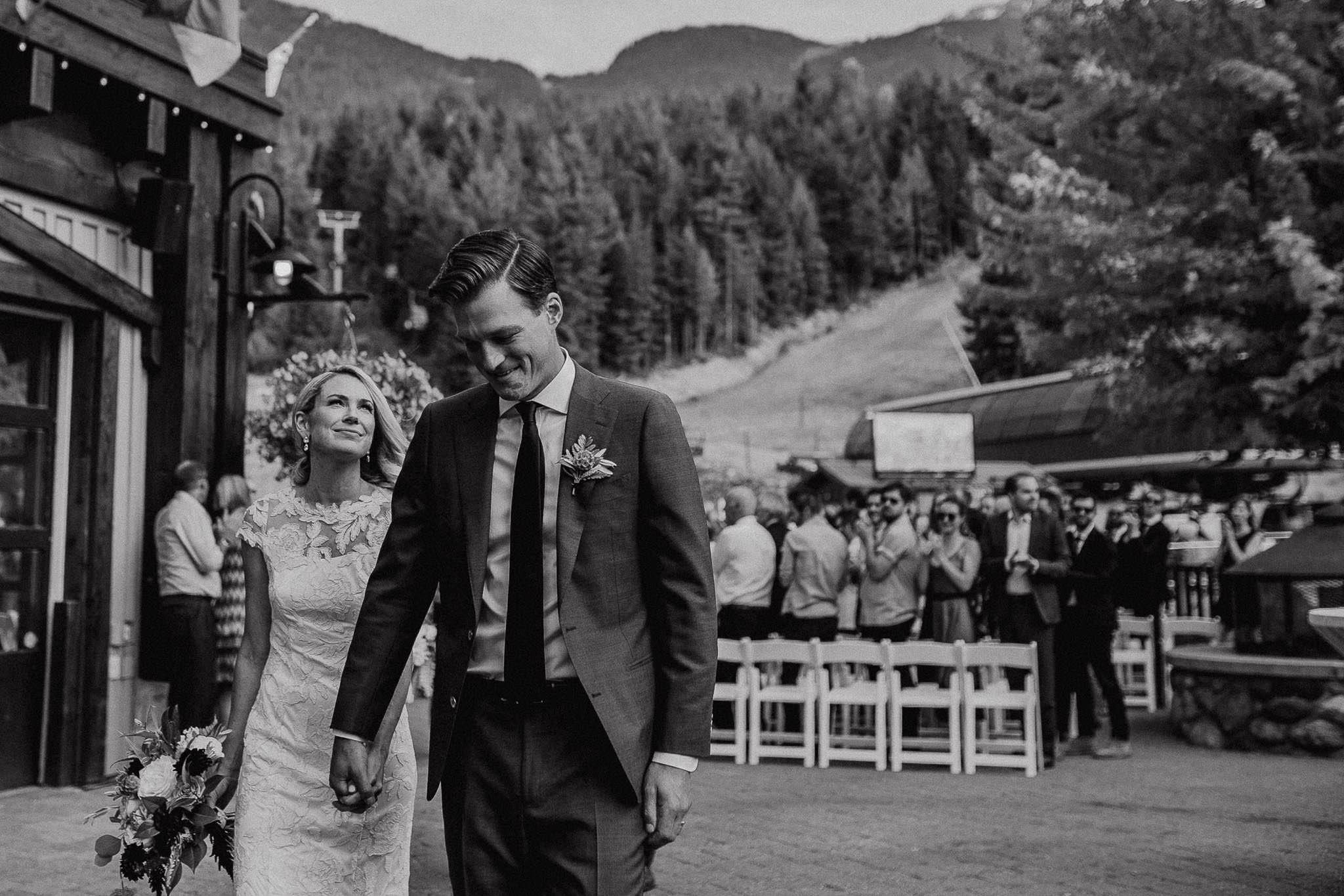 Whistler_Wedding_Photographer_1408