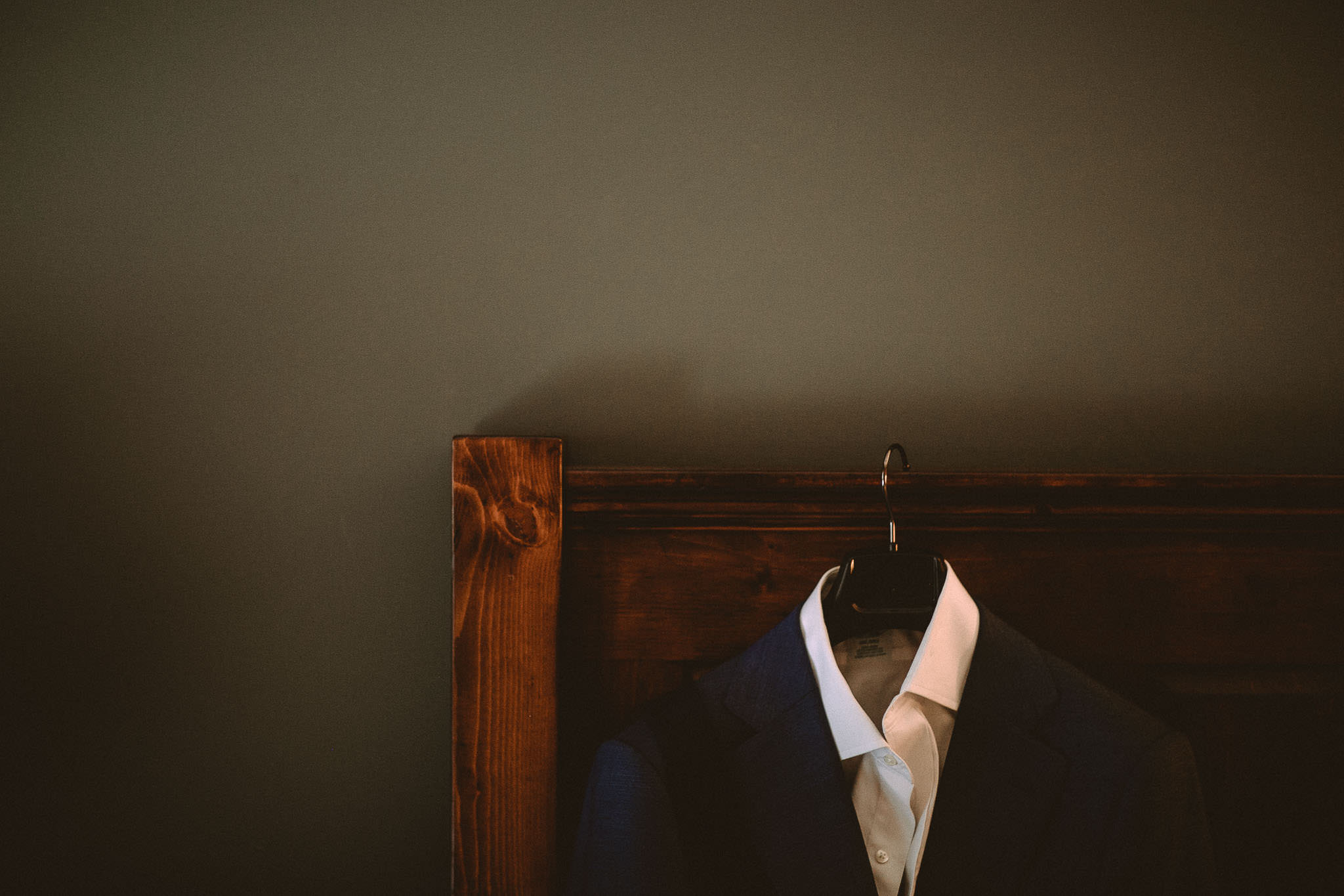 Whistler_Wedding_Photographer_9804
