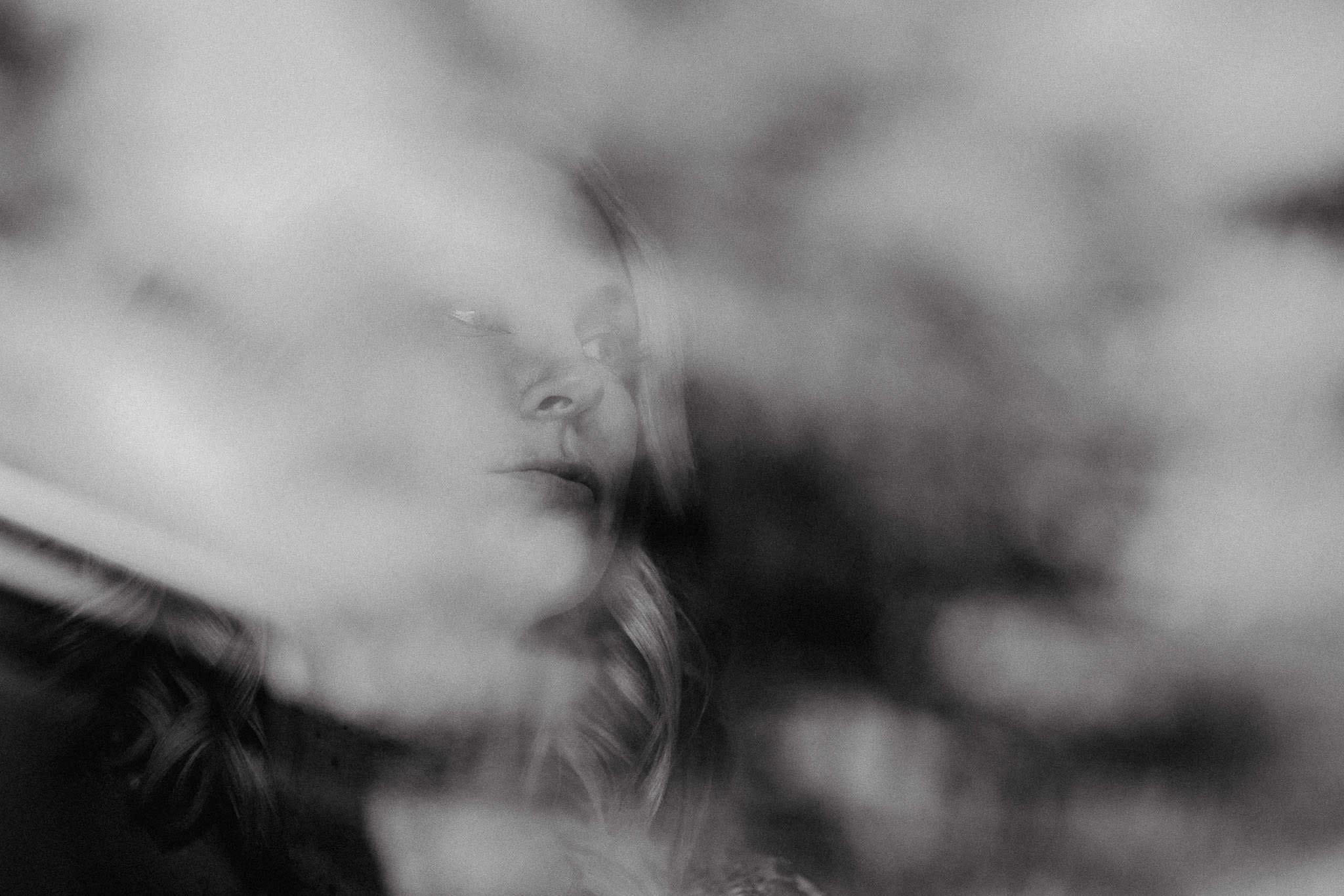 Whistler_Wedding_Photographer_9932