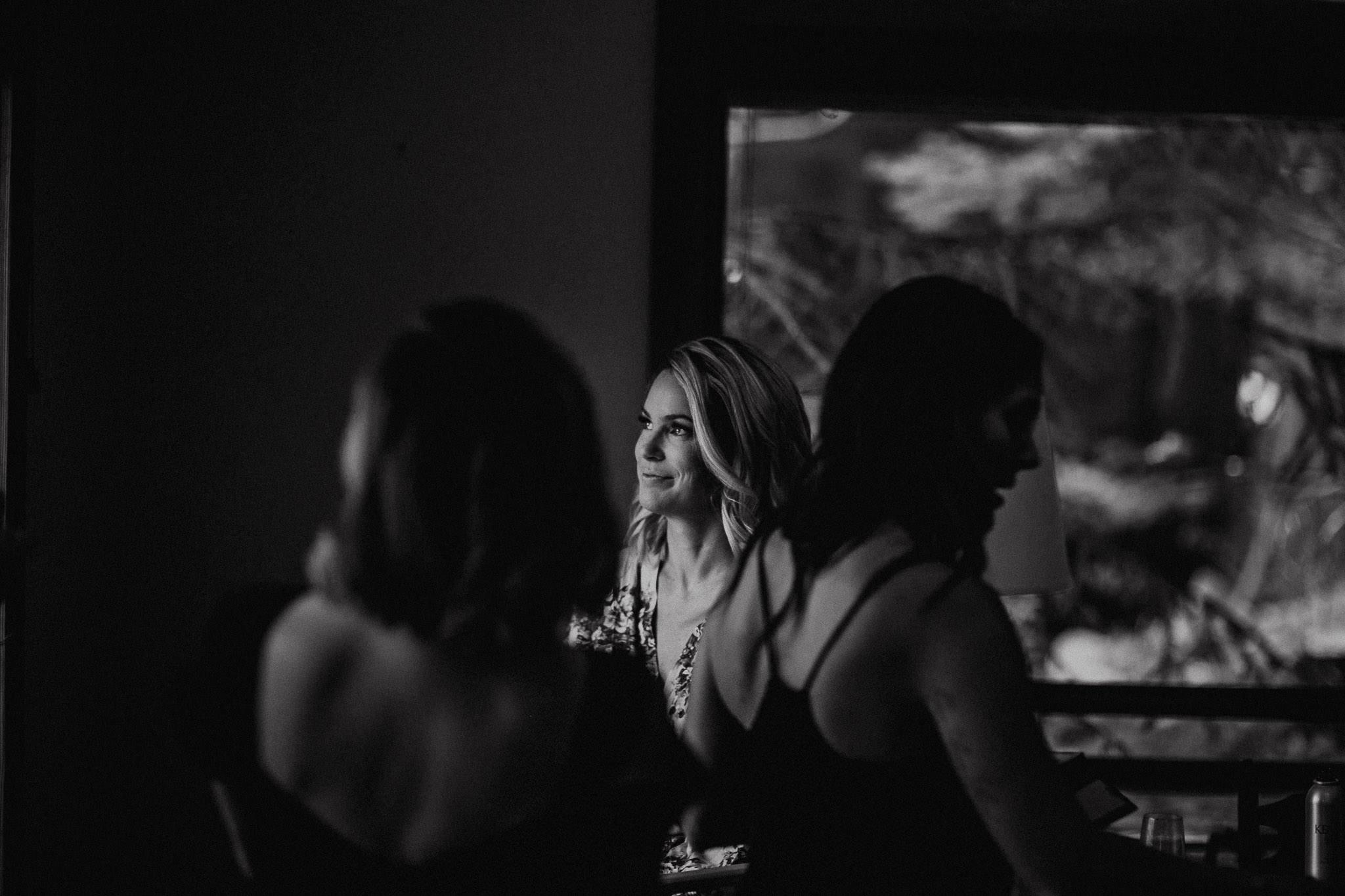 Whistler_Wedding_Photographer_9974