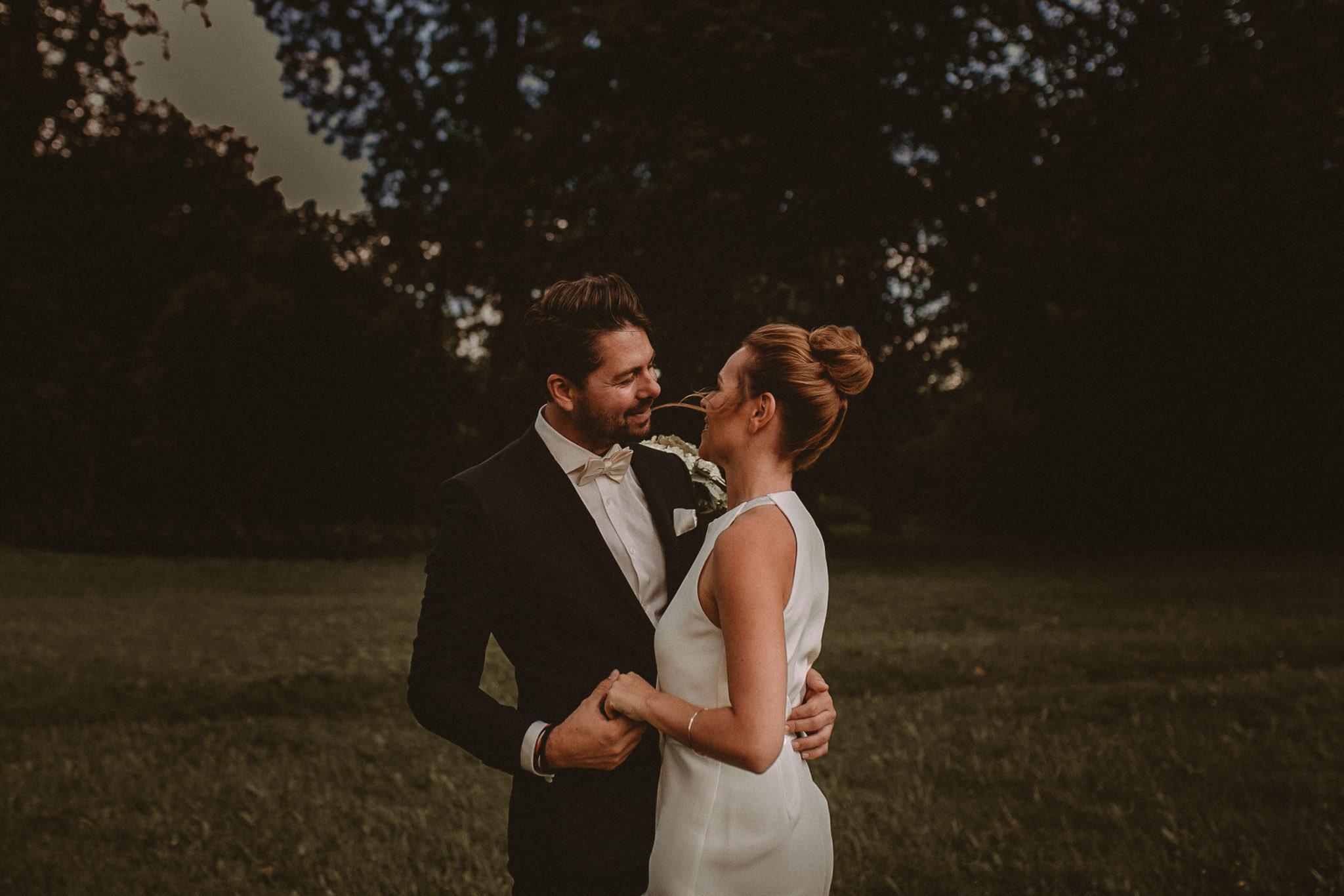 Best Wedding Photographer in Berlin, Brandenburg