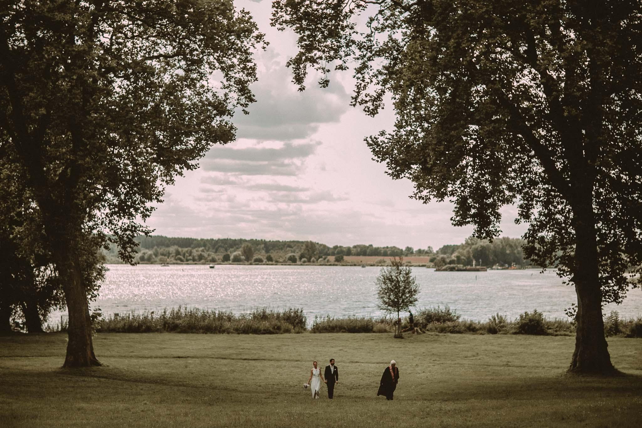 Hochzeitsfotograf_Berlin_1978