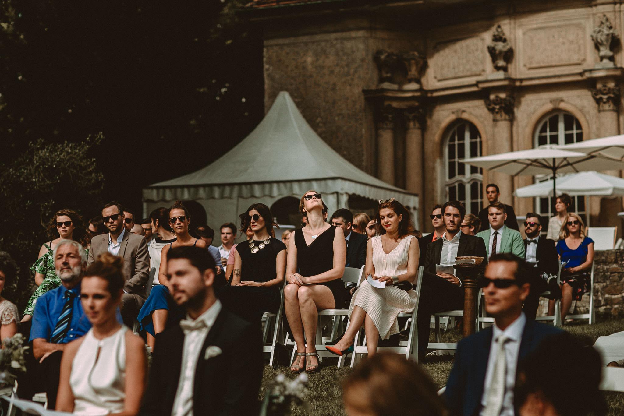 Hochzeitsfotograf_Berlin_2116
