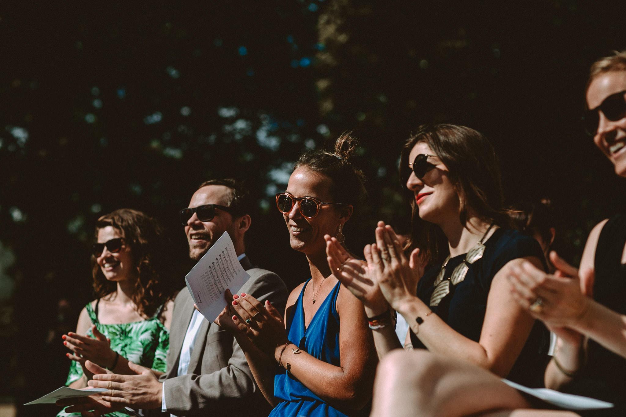 Hochzeitsfotograf_Berlin_2154