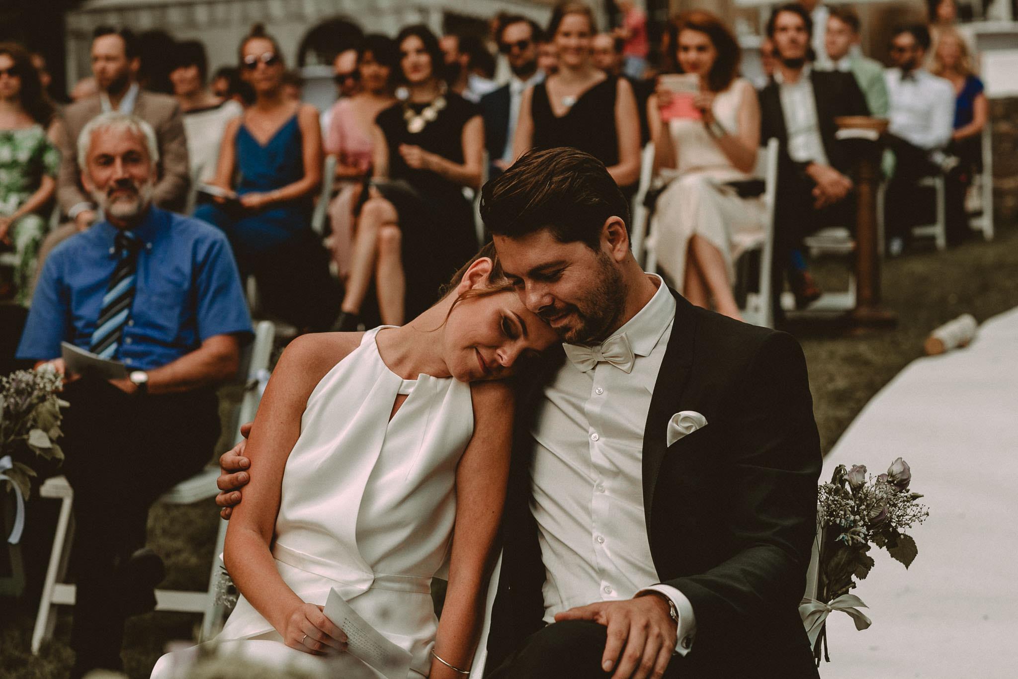 Hochzeitsfotograf_Berlin_2240