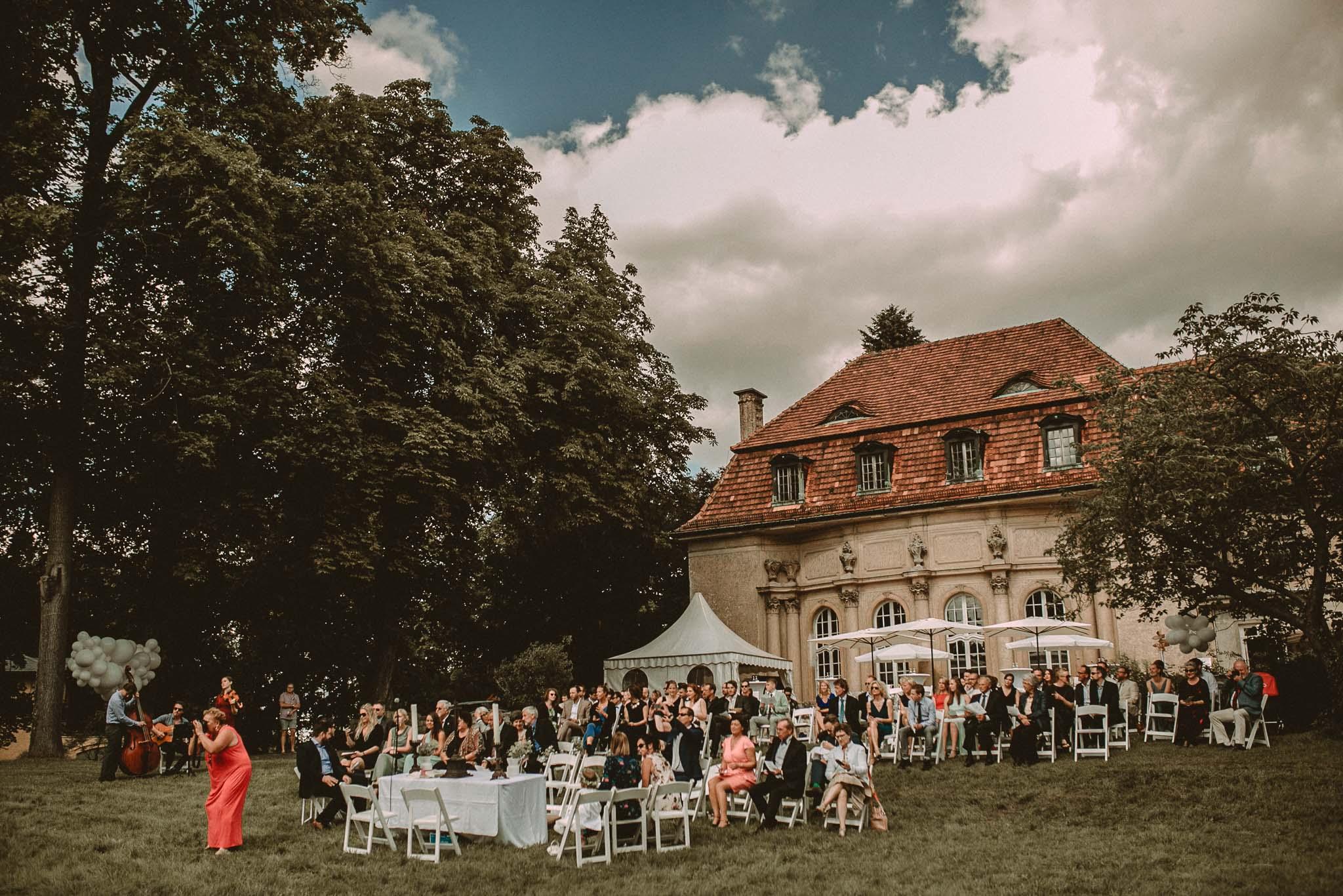 Hochzeitsfotograf_Berlin_4154