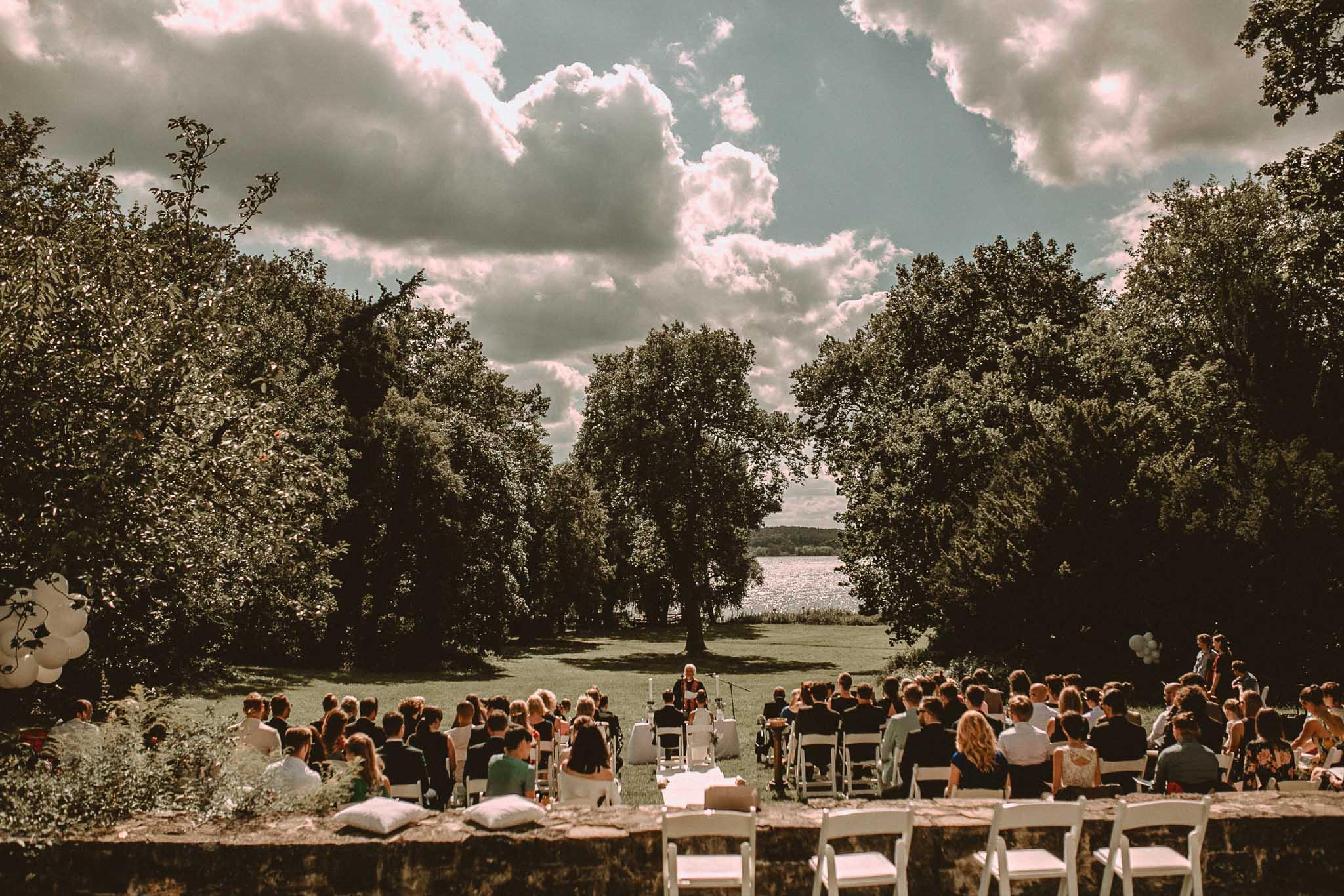 Hochzeitsfotograf_Berlin_4202