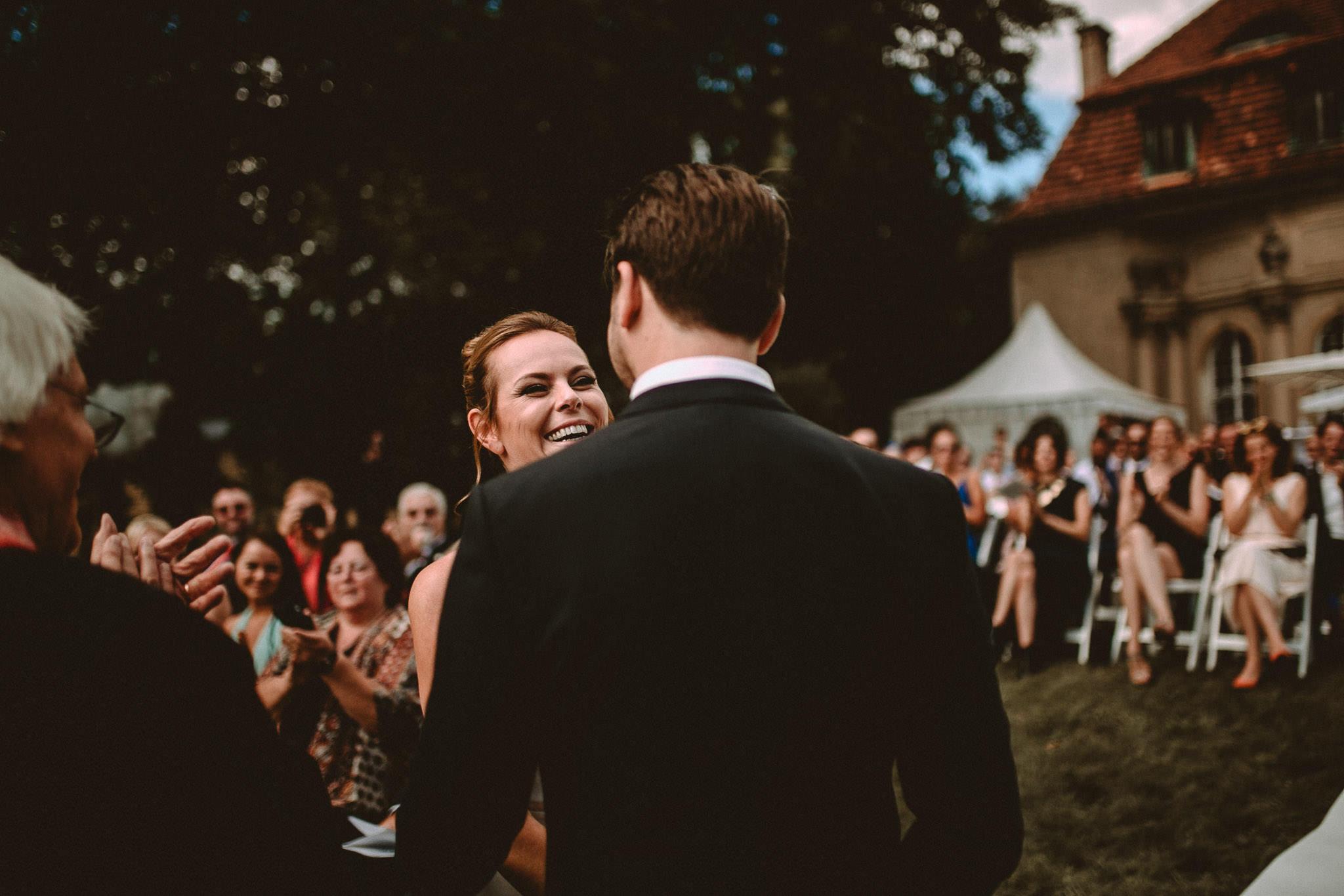 Hochzeitsfotograf_Berlin_4272