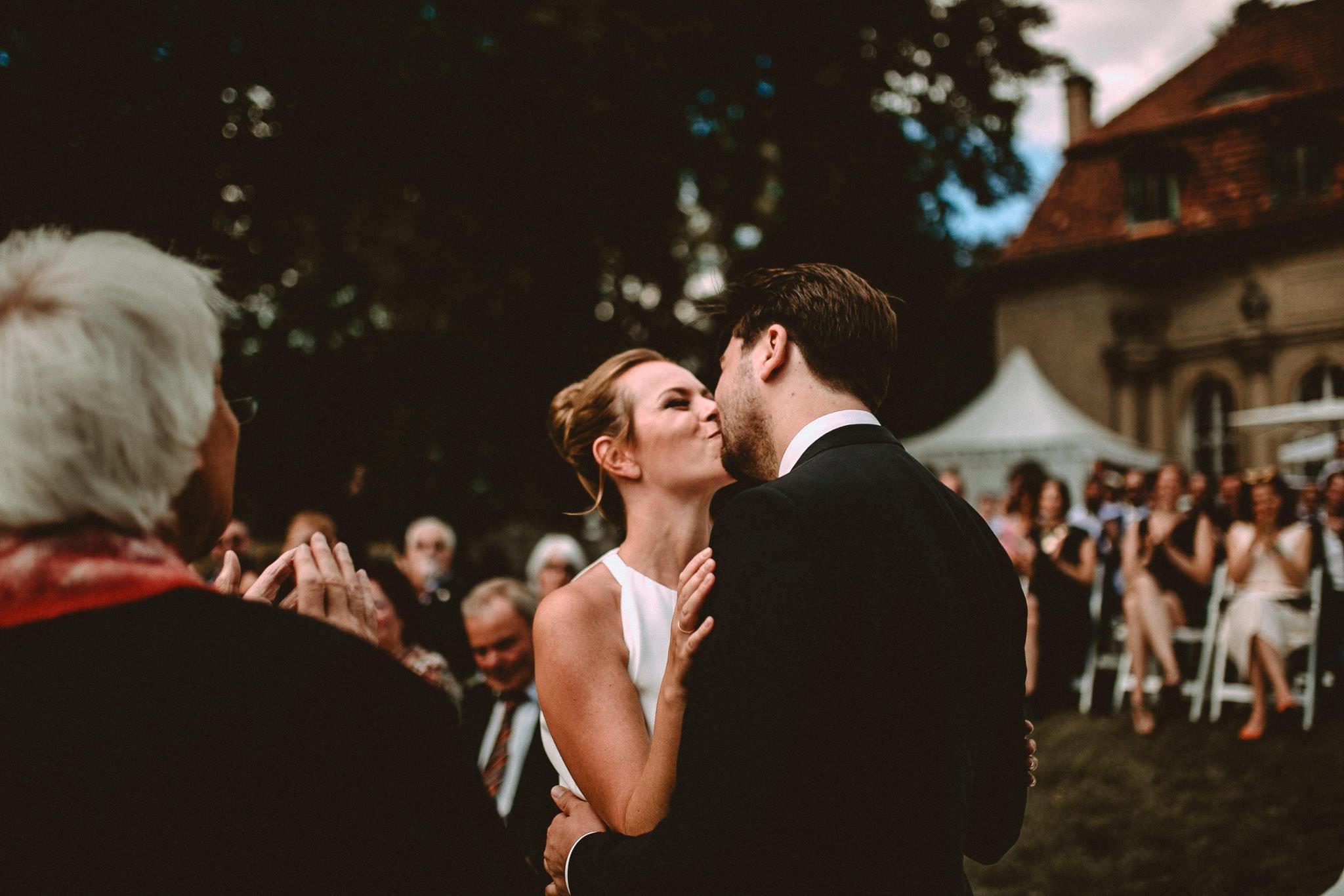 Hochzeitsfotograf_Berlin_4273