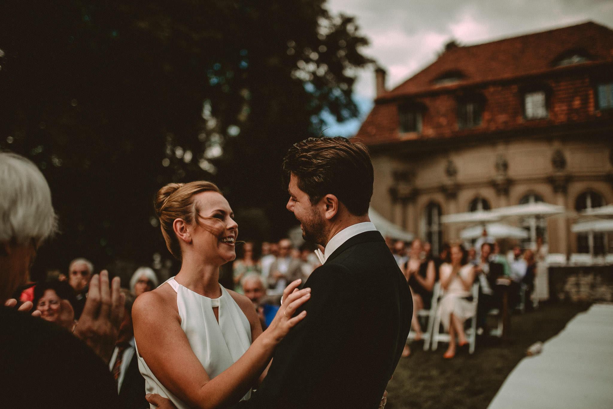 Hochzeitsfotograf_Berlin_4276