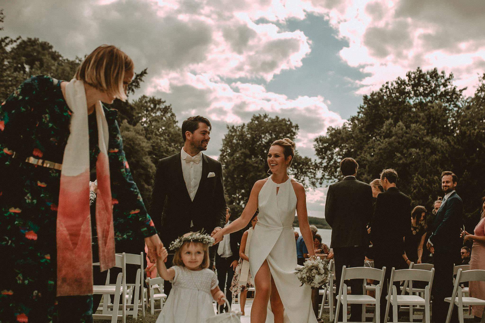 Hochzeitsfotograf_Berlin_4353