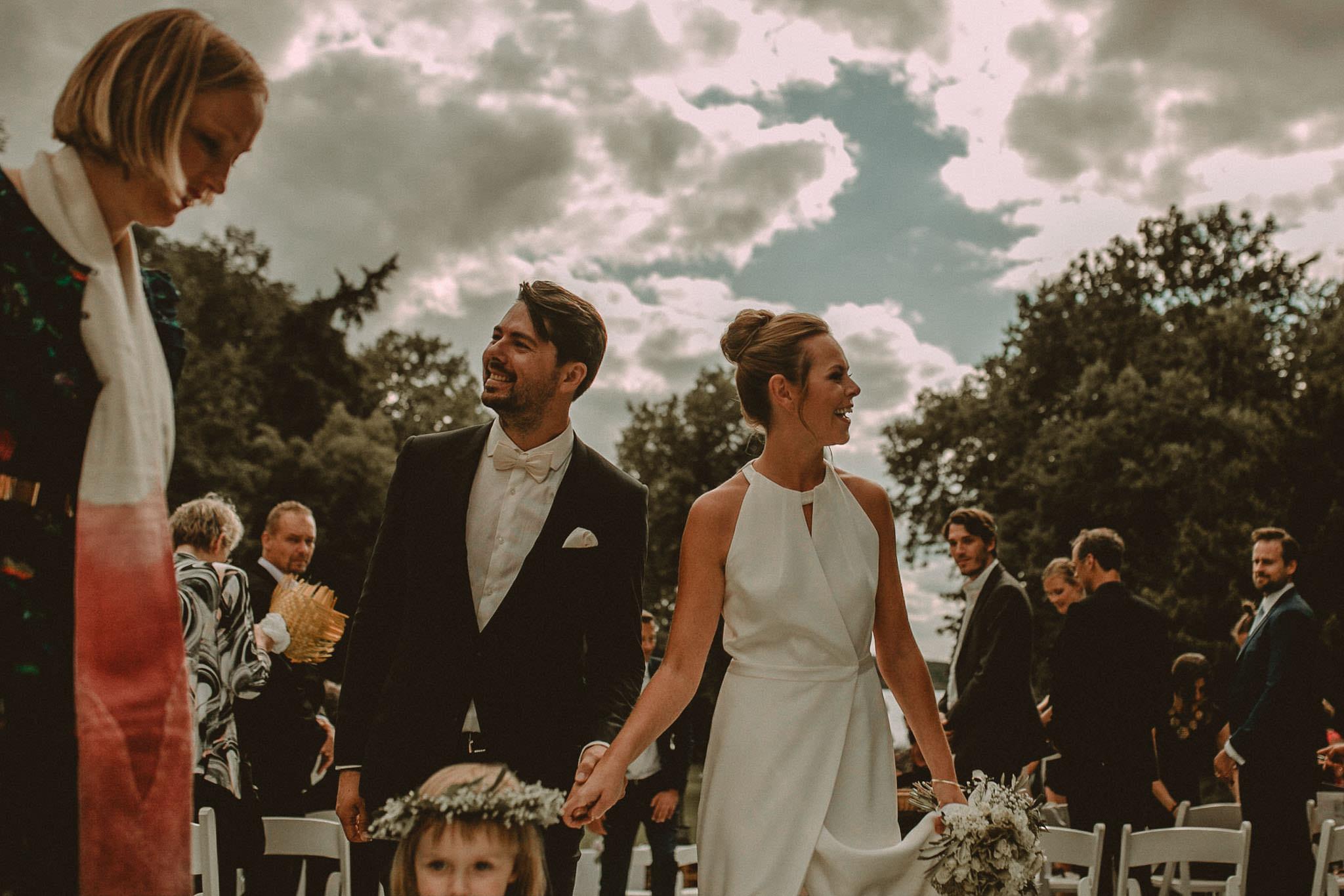 Hochzeitsfotograf_Berlin_4355