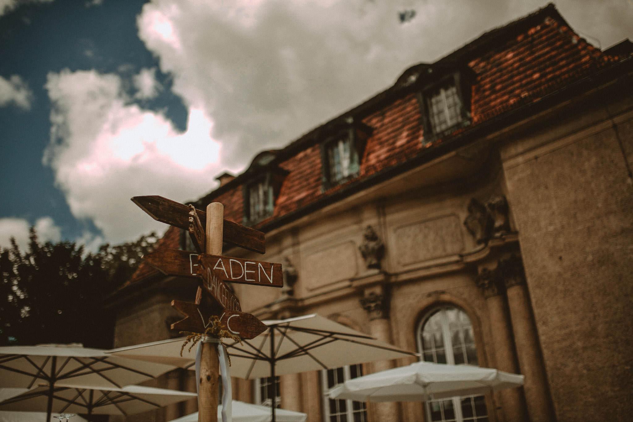 Hochzeitsfotograf_Berlin_Brandenburg_4136