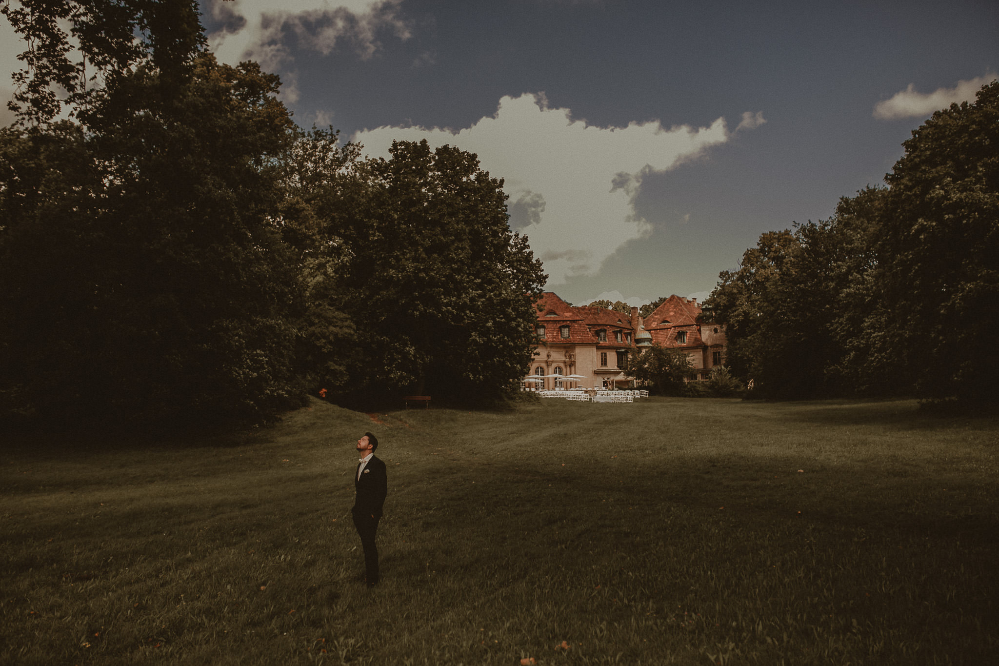 Hochzeitsfotograf_Berlin_Potsdam_026