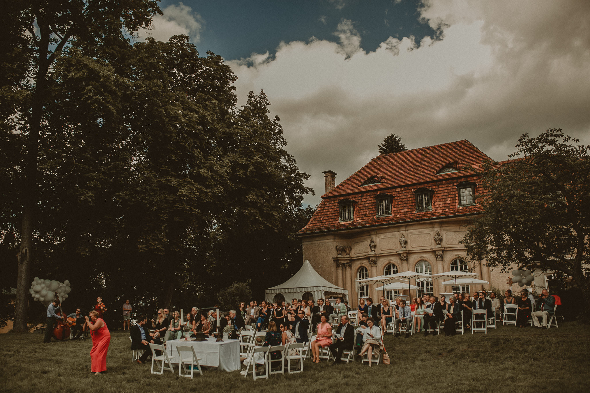 Hochzeitsfotograf_Berlin_Potsdam_069