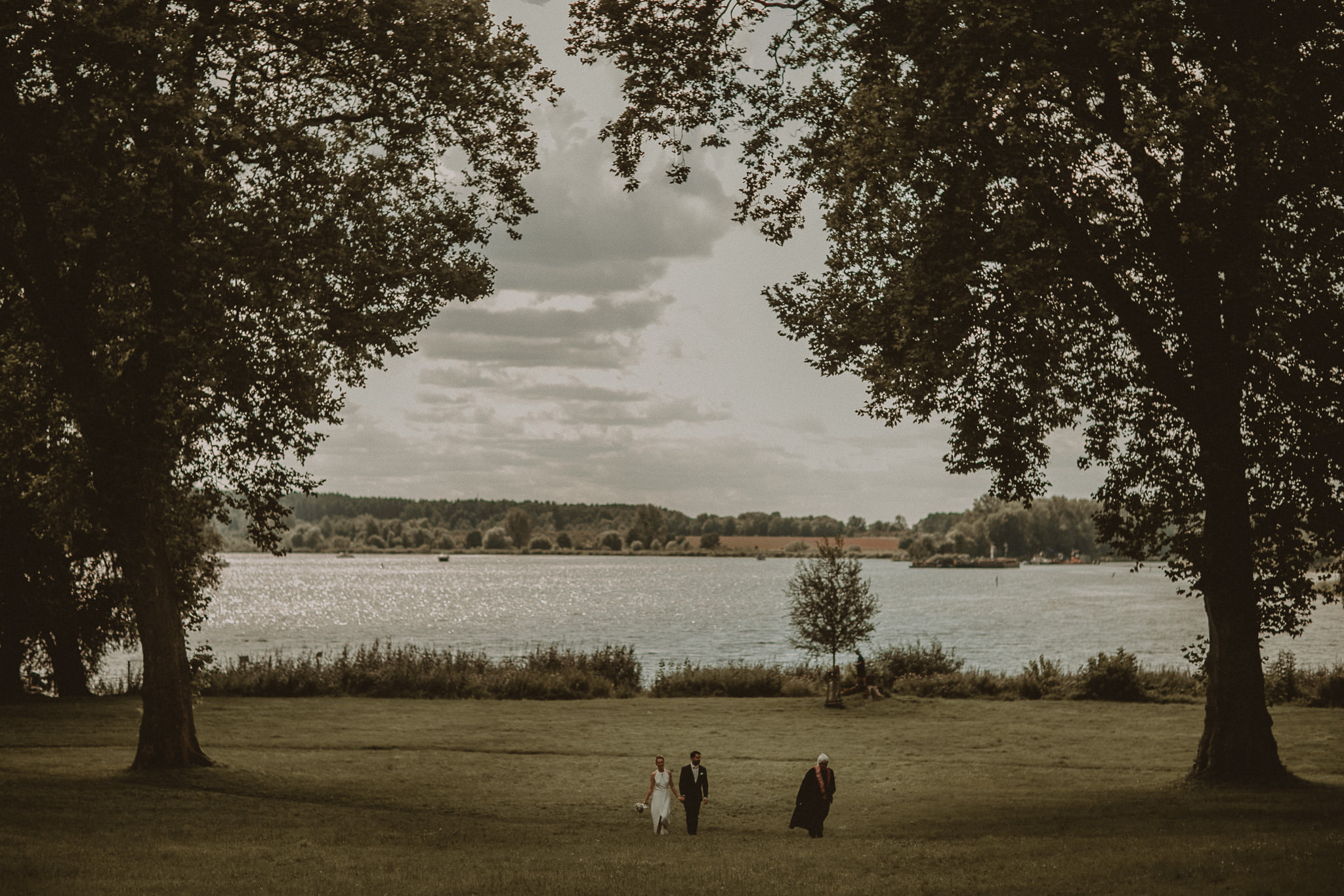Hochzeitsfotograf_Berlin_Potsdam_070