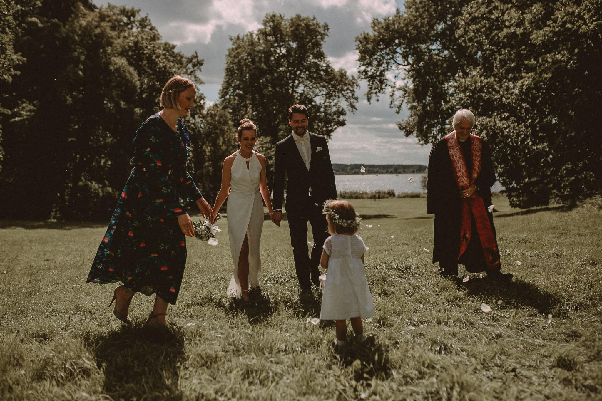 Hochzeitsfotograf_Berlin_Potsdam_072