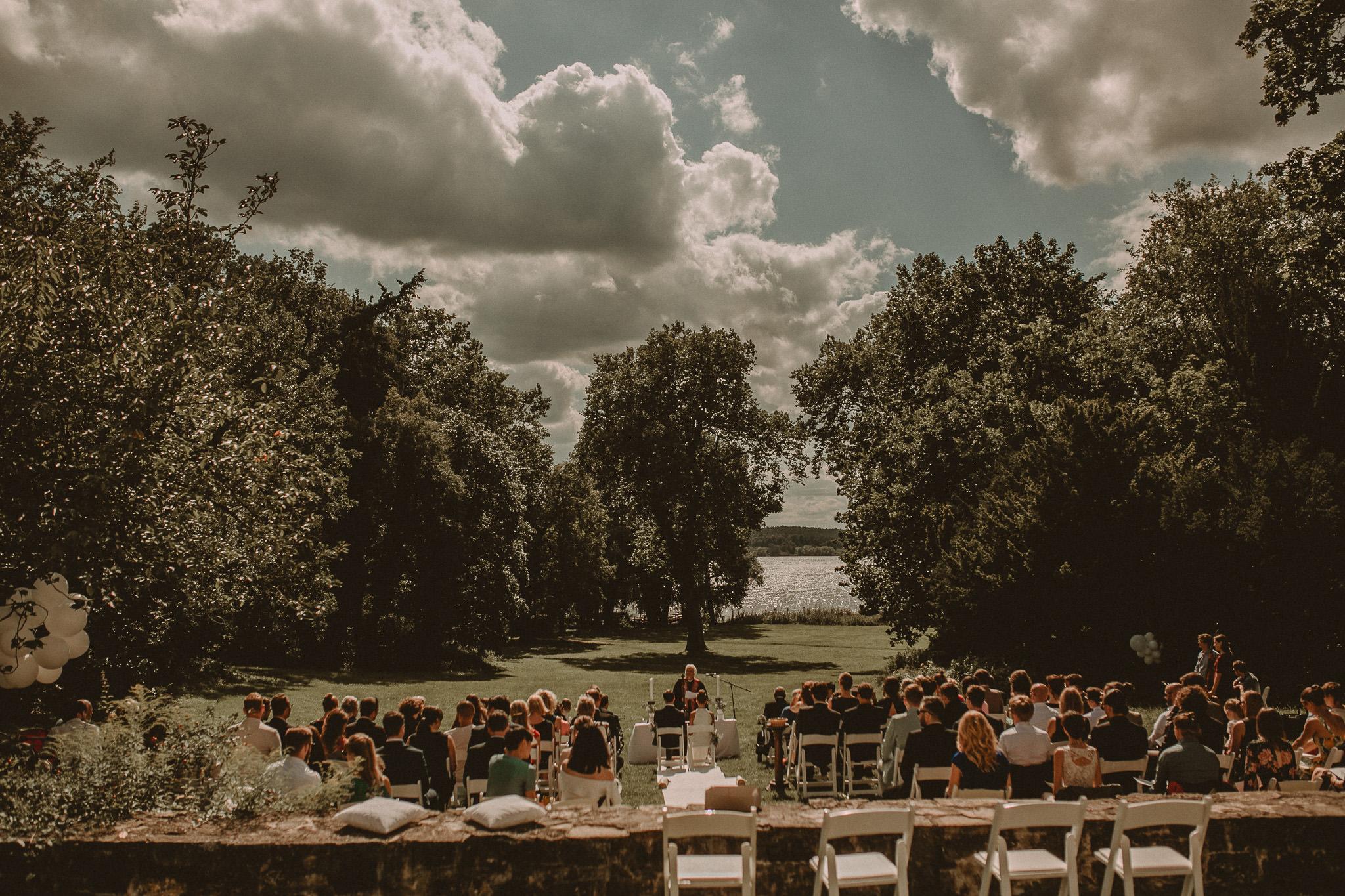 Hochzeitsfotograf_Berlin_Potsdam_078