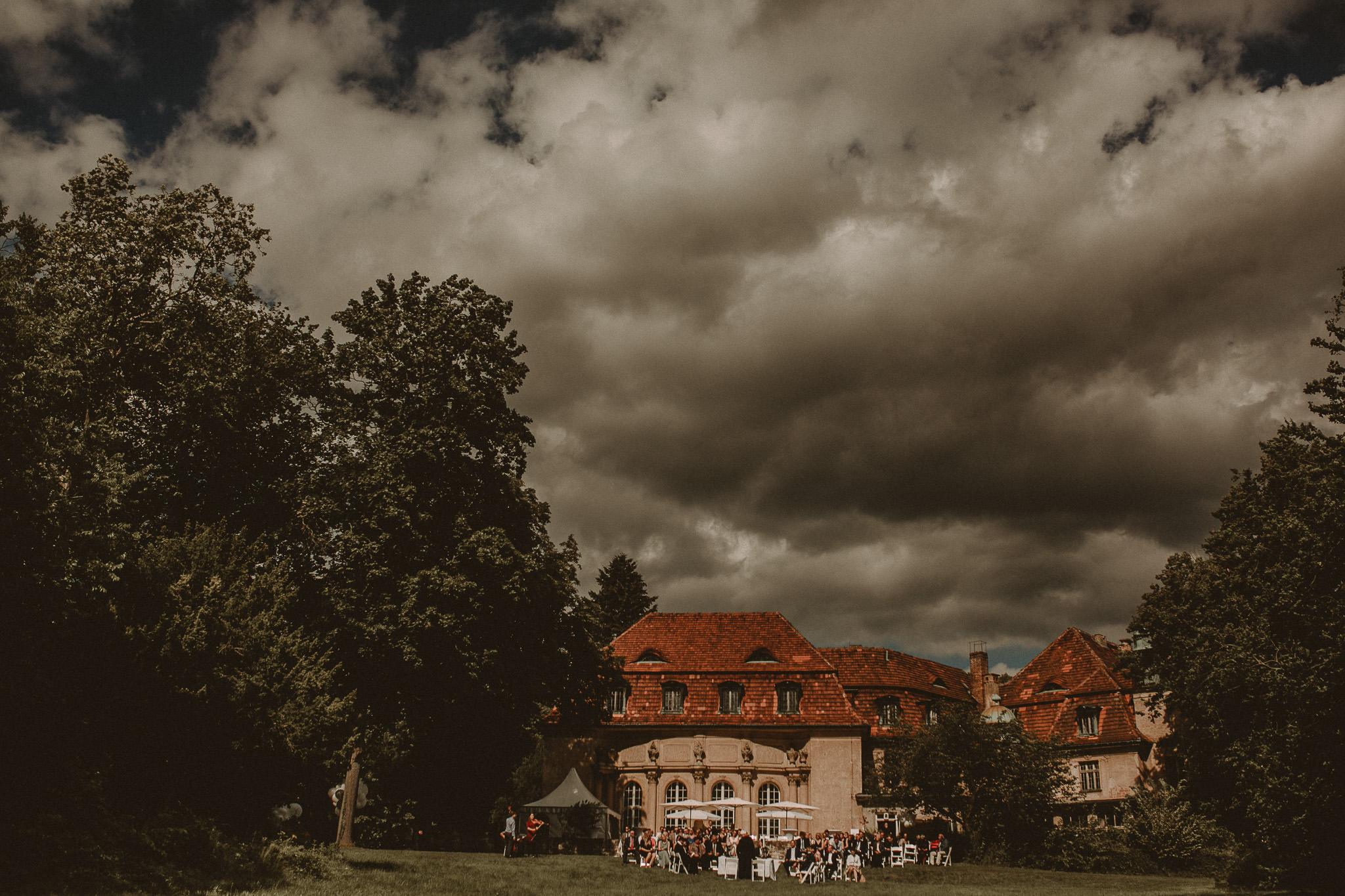 Hochzeitsfotograf_Berlin_Potsdam_083