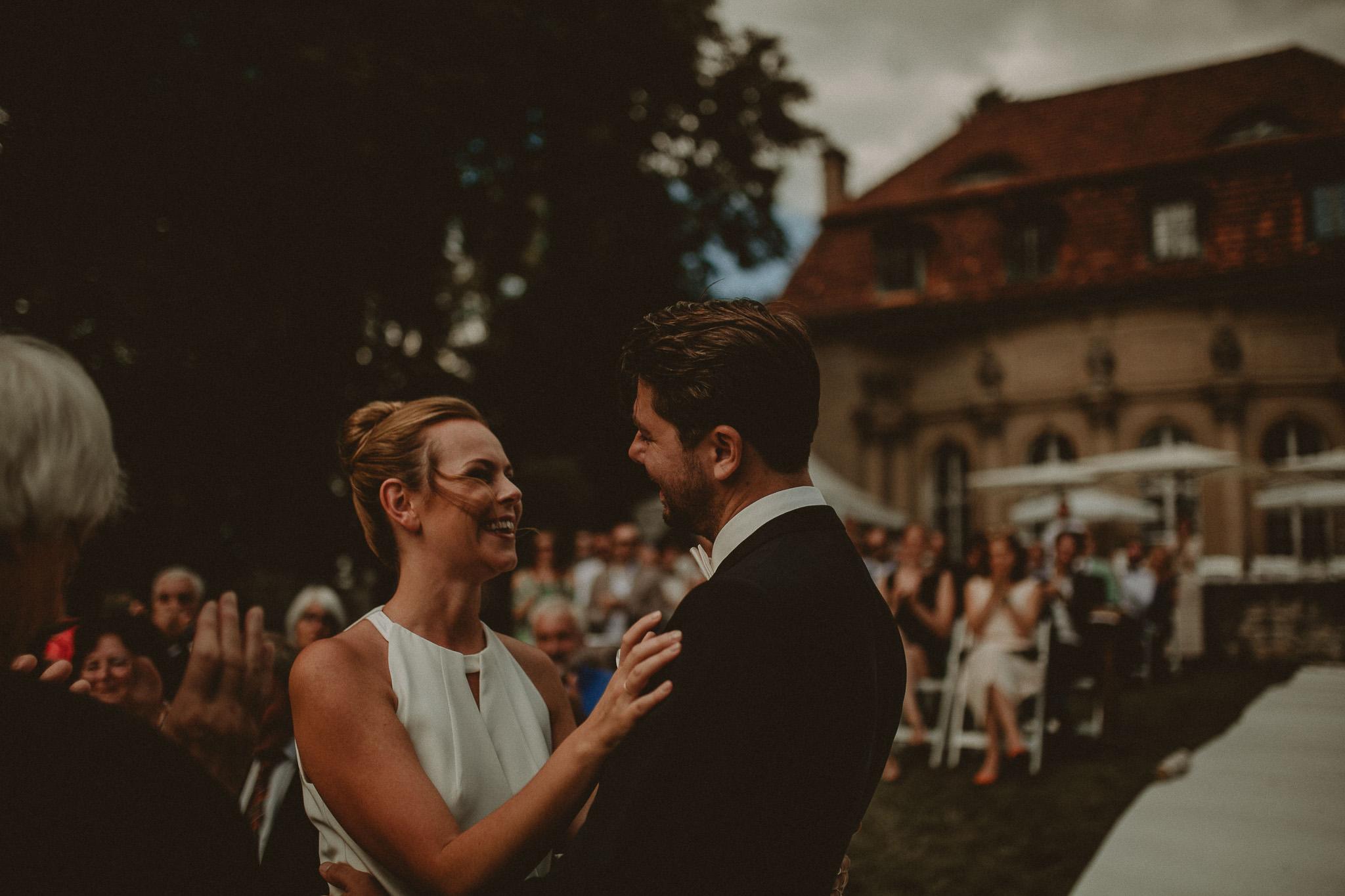 Hochzeitsfotograf_Berlin_Potsdam_090
