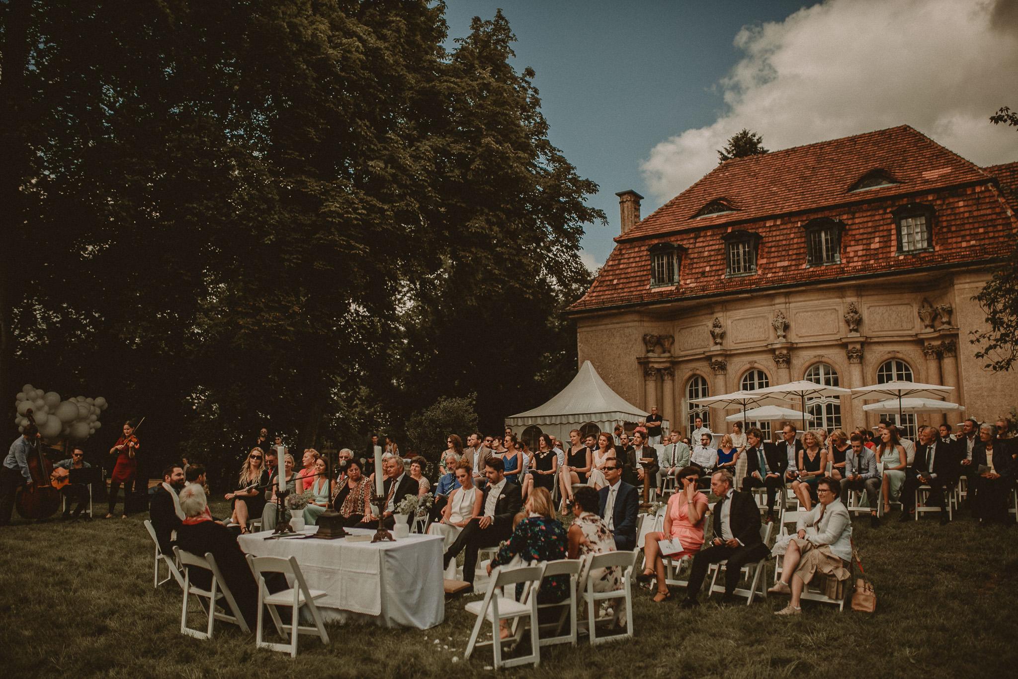 Hochzeitsfotograf_Berlin_Potsdam_094