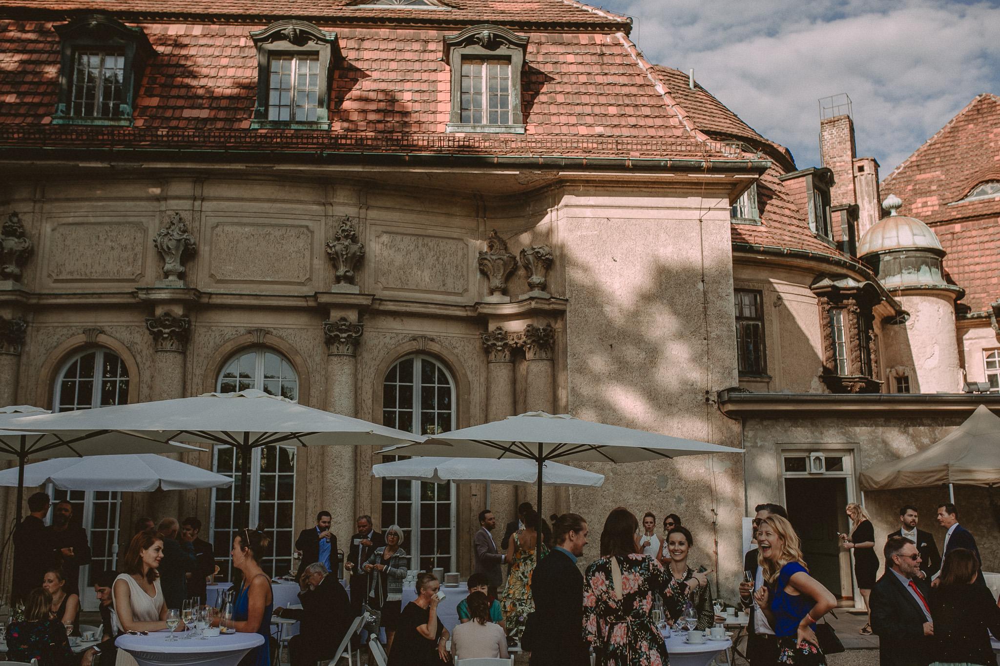 Hochzeitsfotograf_Berlin_Potsdam_132