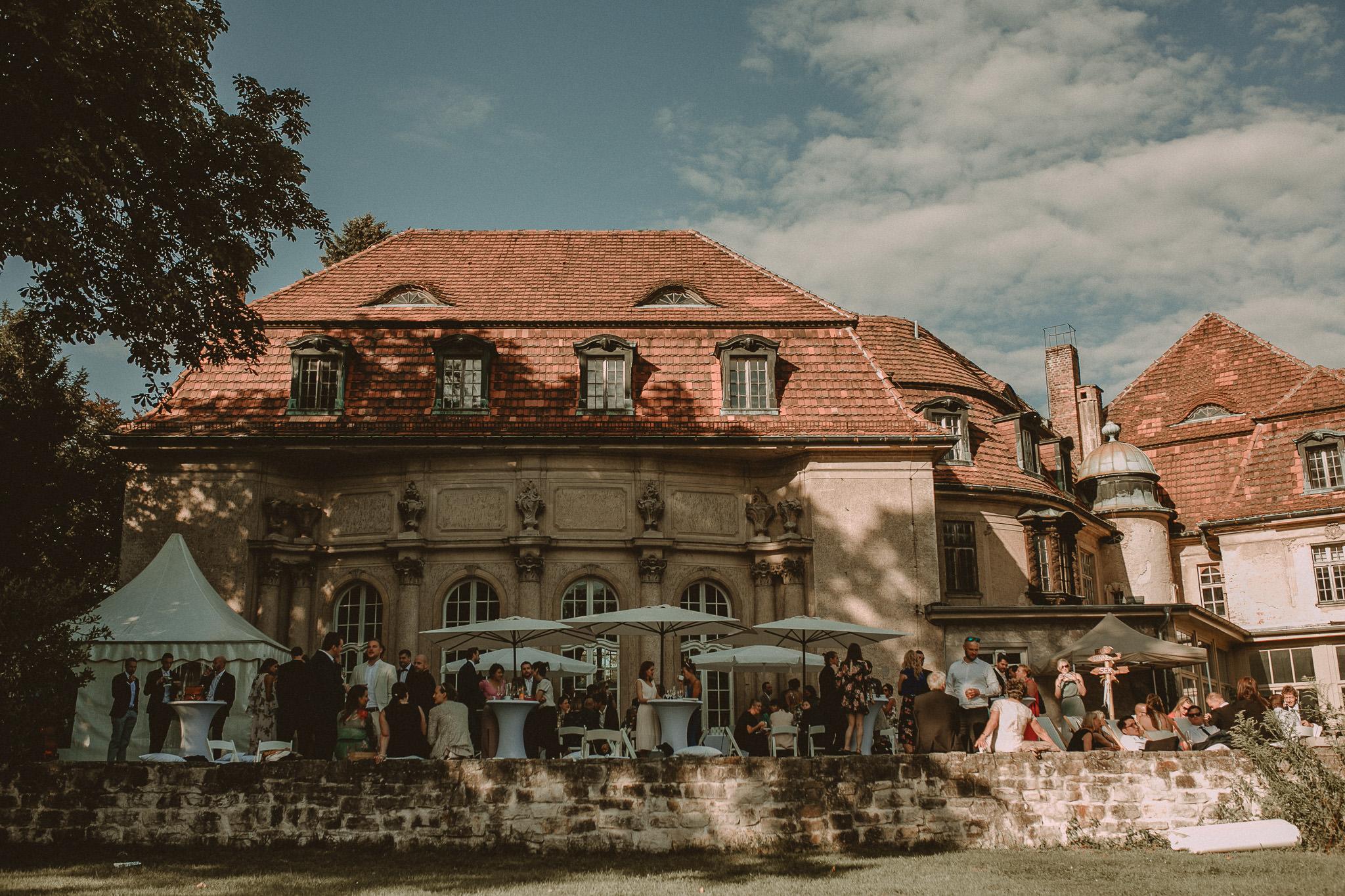 Hochzeitsfotograf_Berlin_Potsdam_133