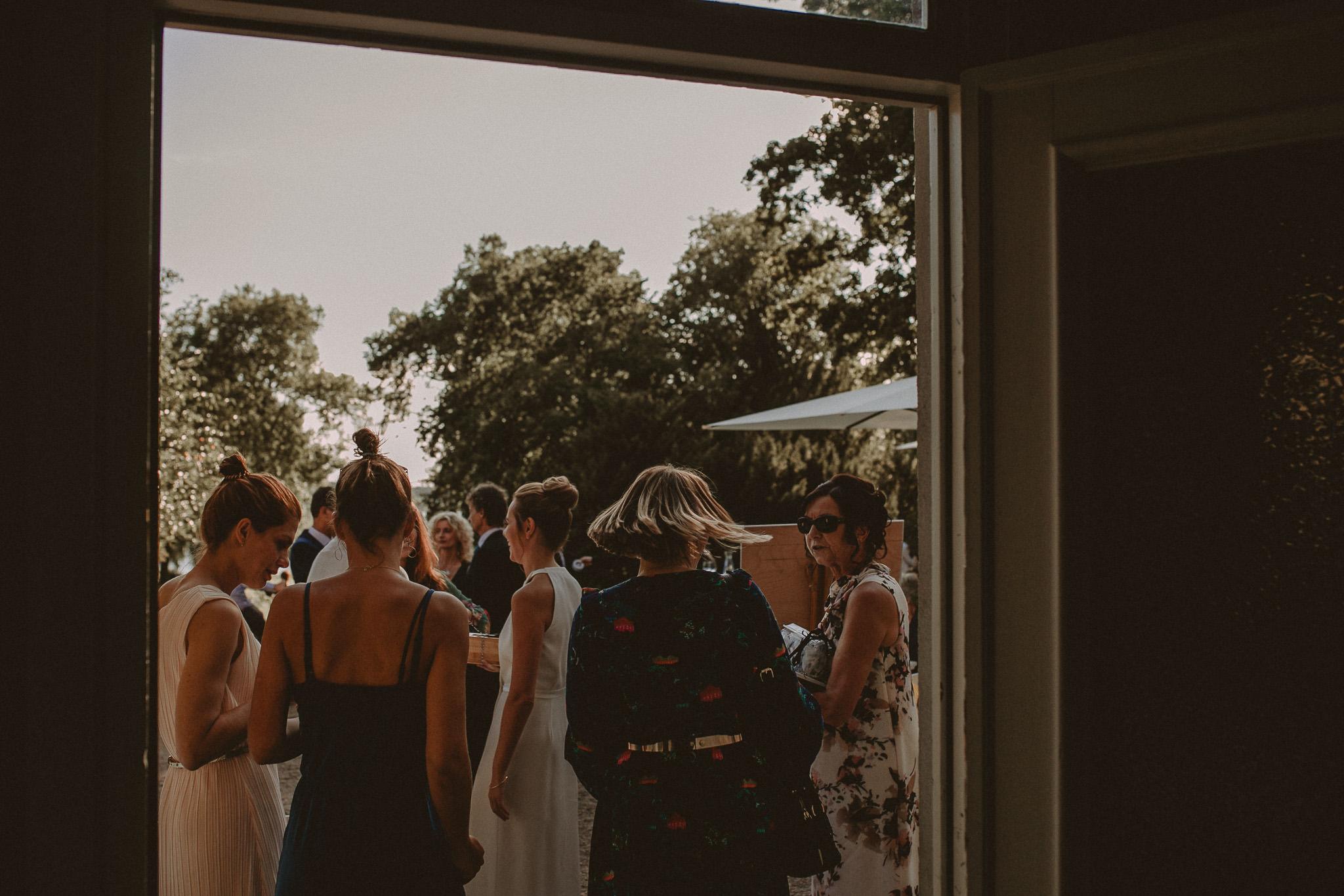 Hochzeitsfotograf_Berlin_Potsdam_136
