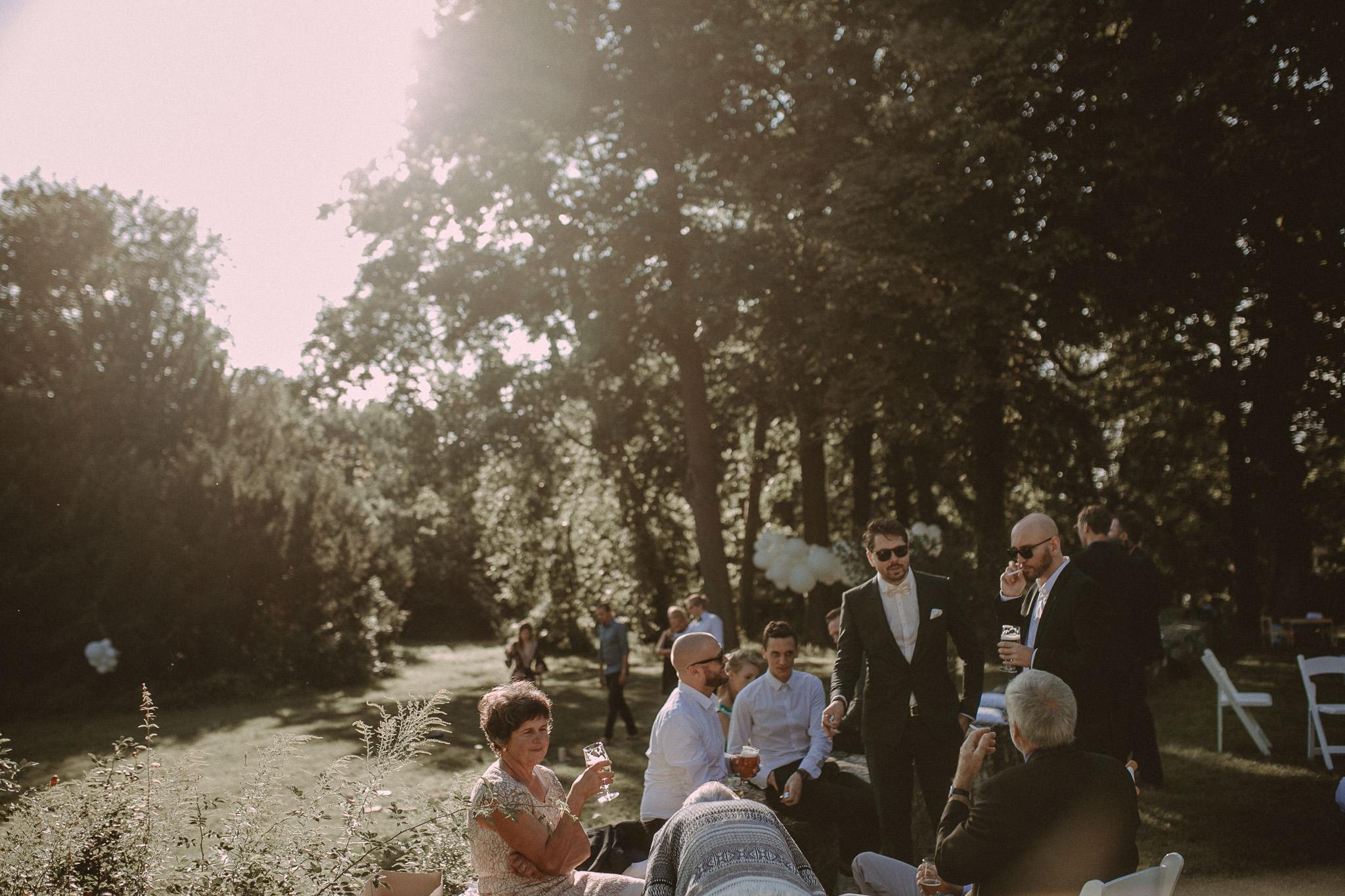 Hochzeitsfotograf_Berlin_Potsdam_140