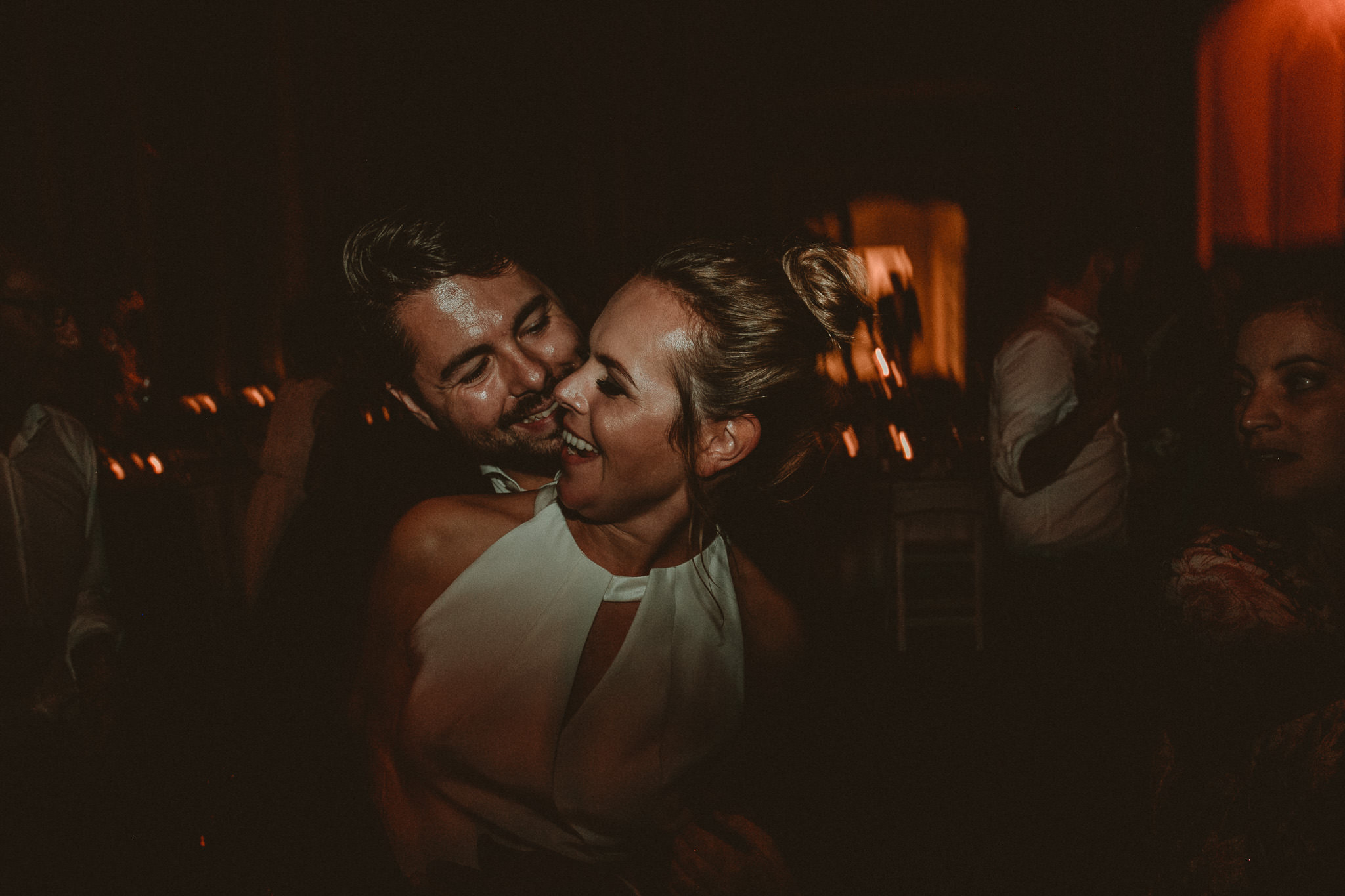 best wedding photographer in Berllin