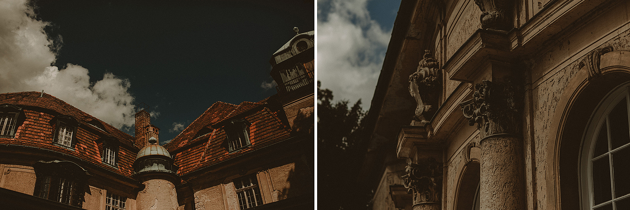 Potsdam_Hochzeitsfotograf_