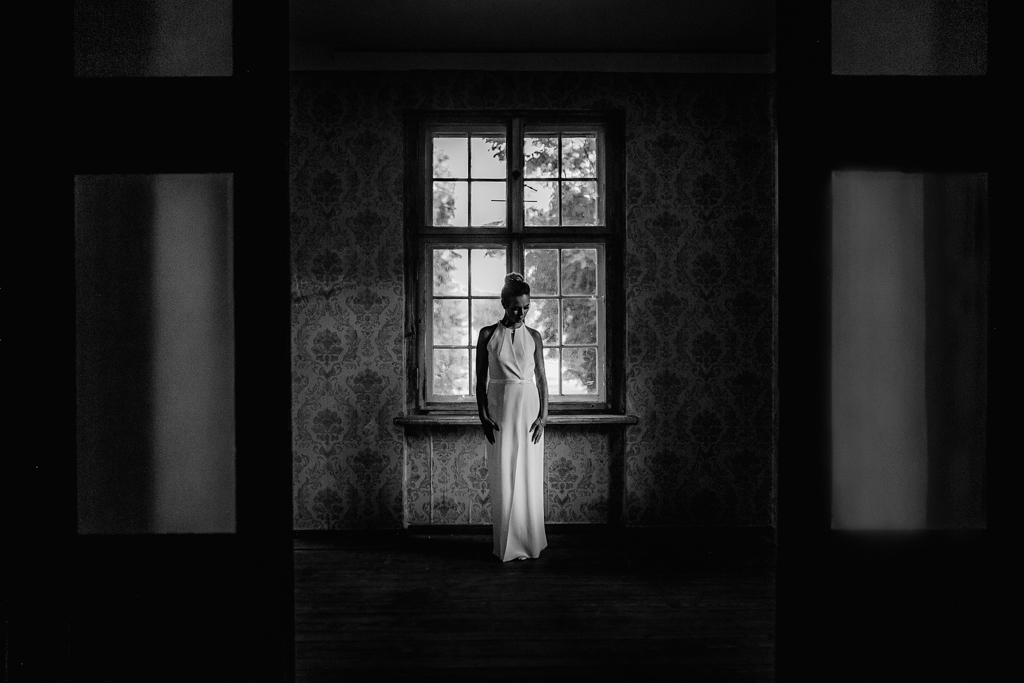 beste Hochzeitsfotografen Berlin und Brandenburg