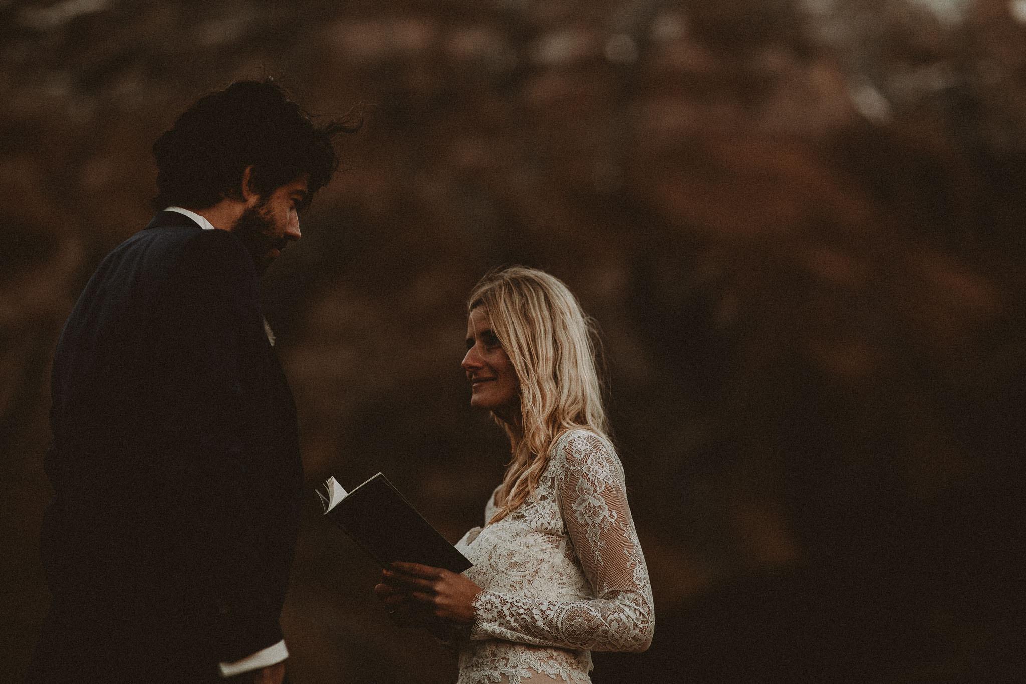 Hochzeitsfotograf_in_der_Schweiz_3745