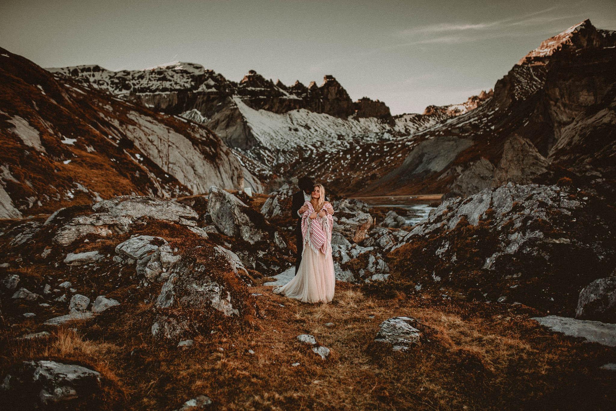 Hochzeitsfotograf_in_der_Schweiz_6247