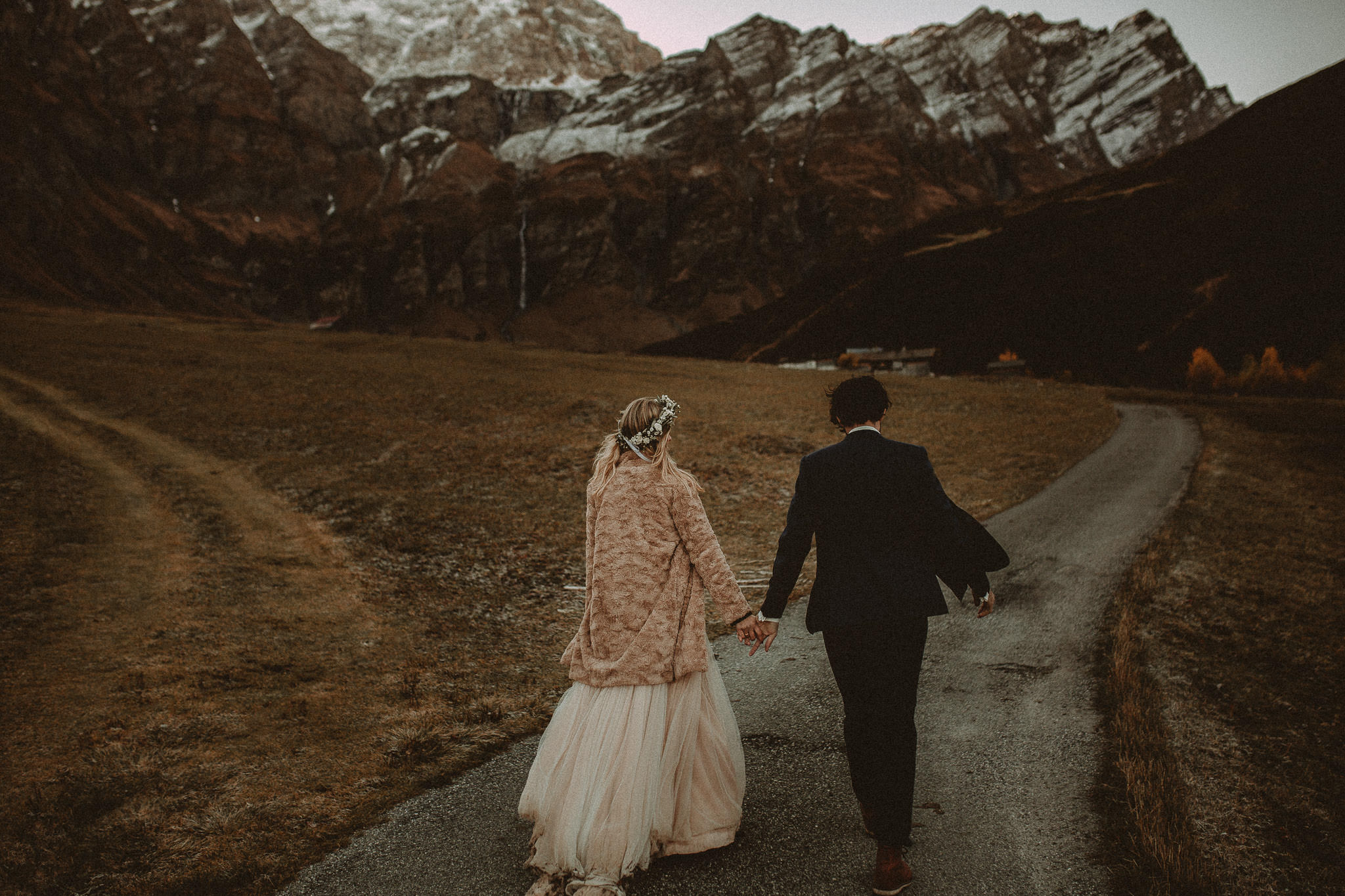 Swiss_Wedding_Photographer_016