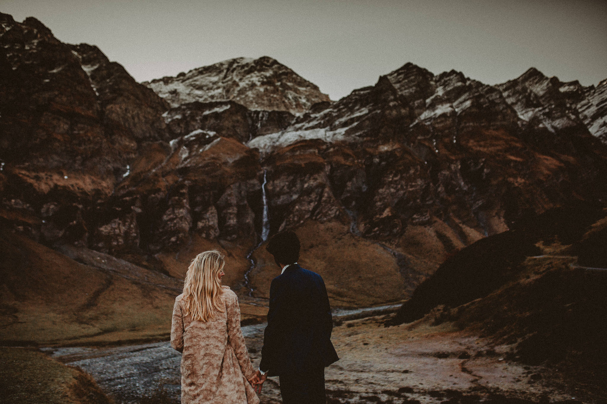 Swiss_Wedding_Photographer_022