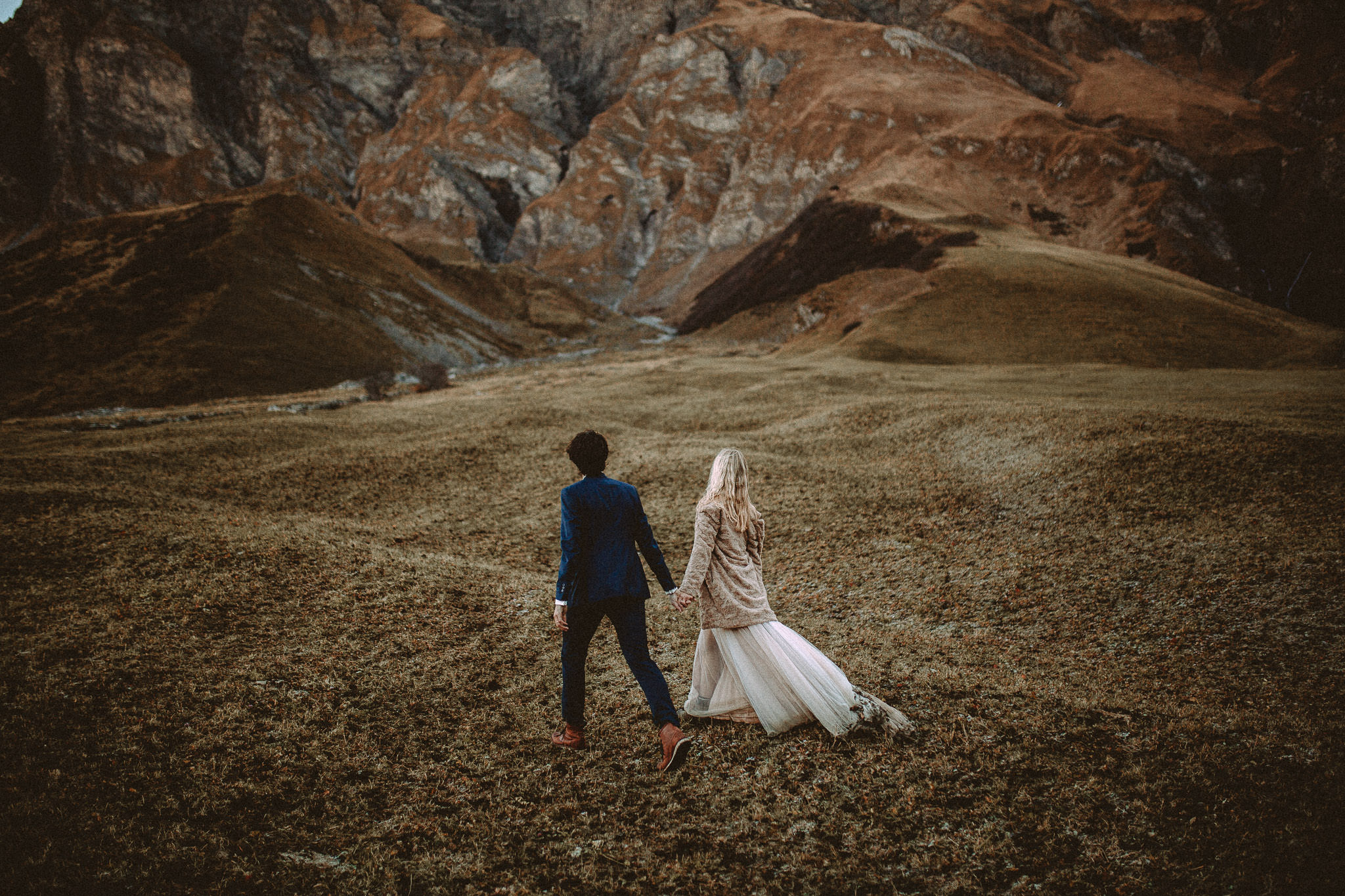 Swiss_Wedding_Photographer_033