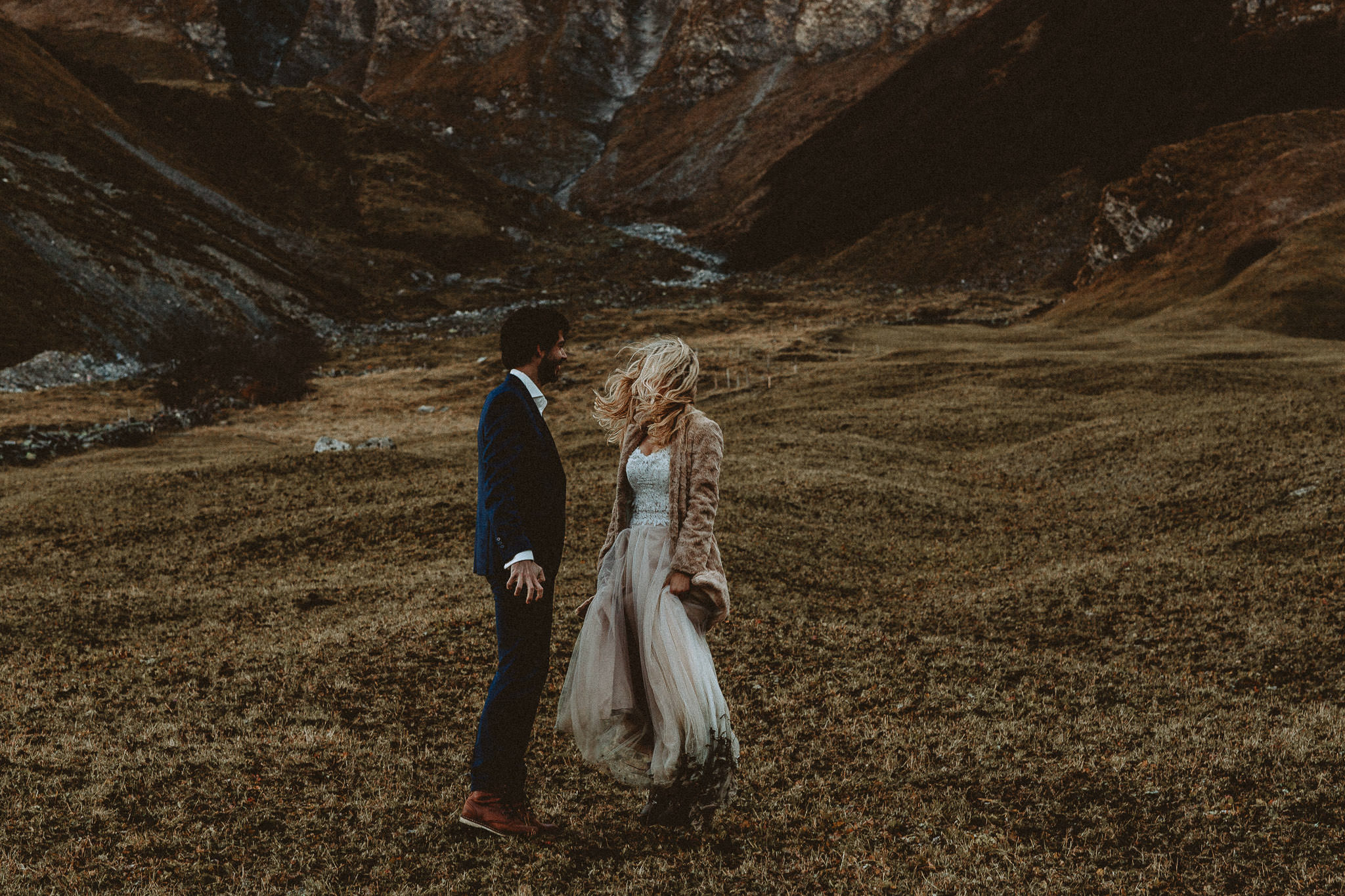 Swiss_Wedding_Photographer_035