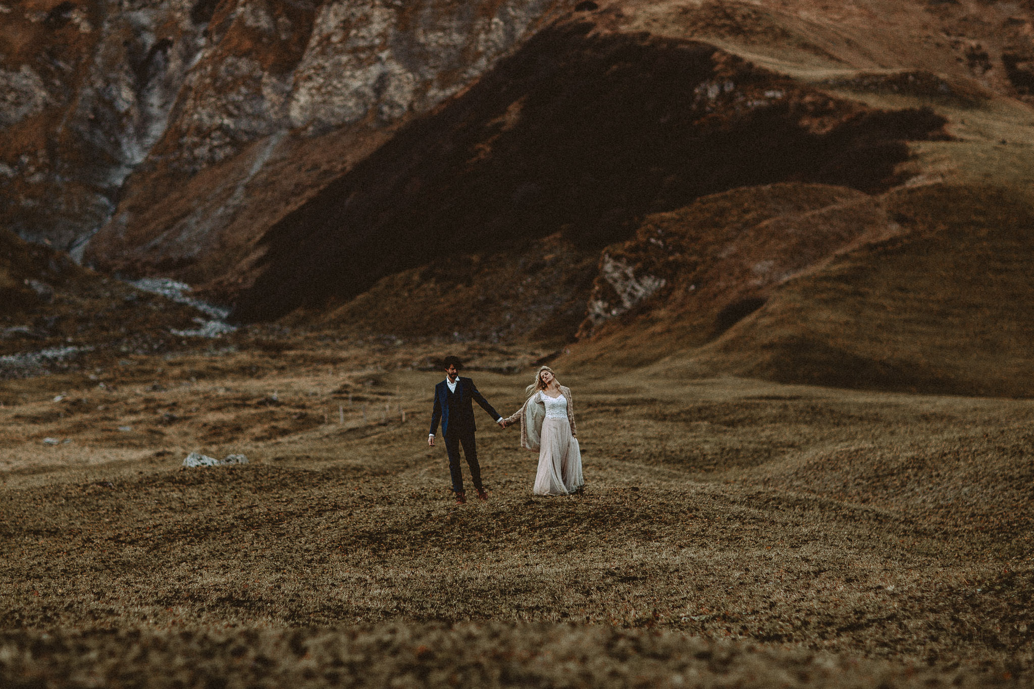 Swiss_Wedding_Photographer_037