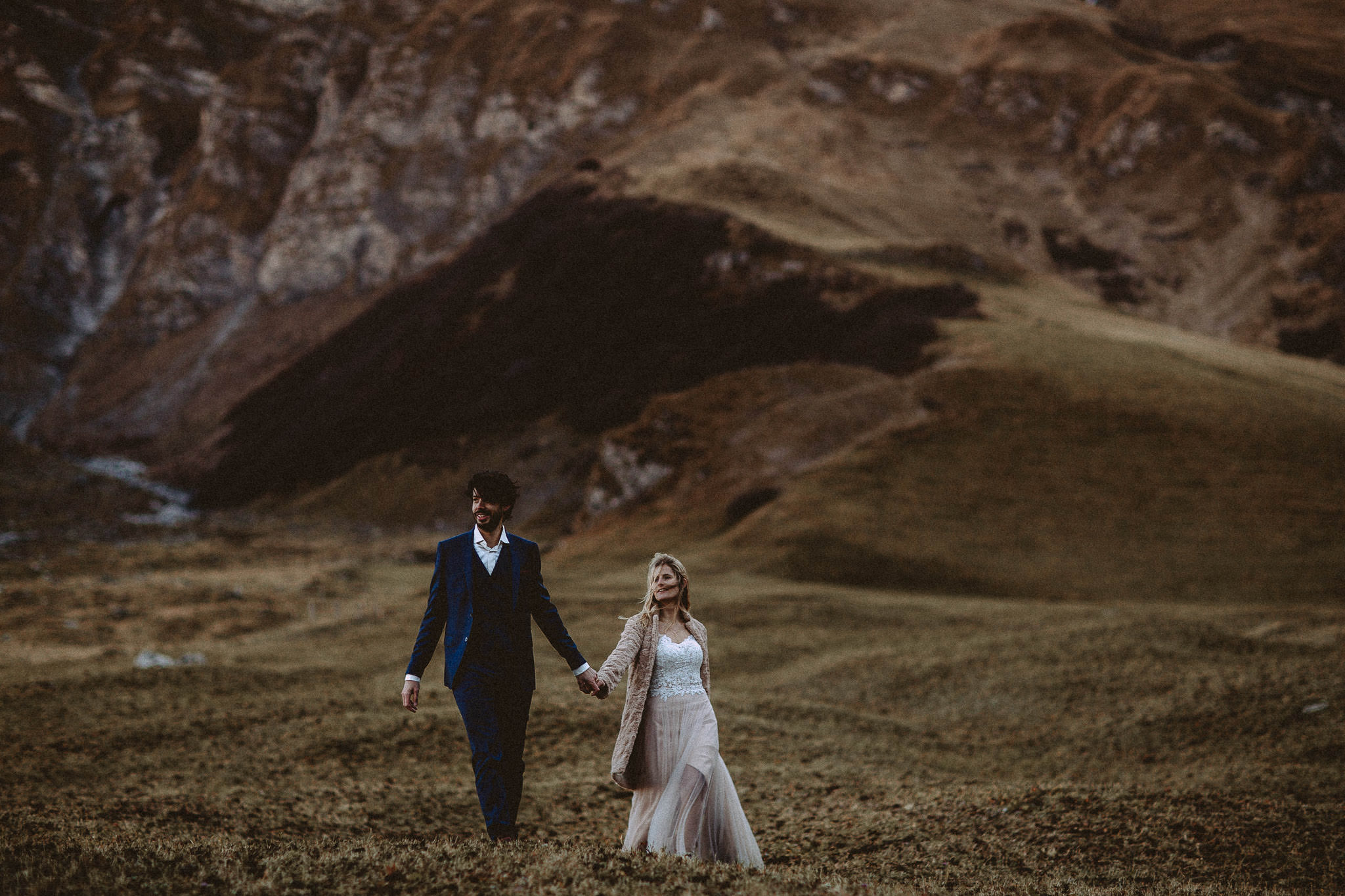 Swiss_Wedding_Photographer_041