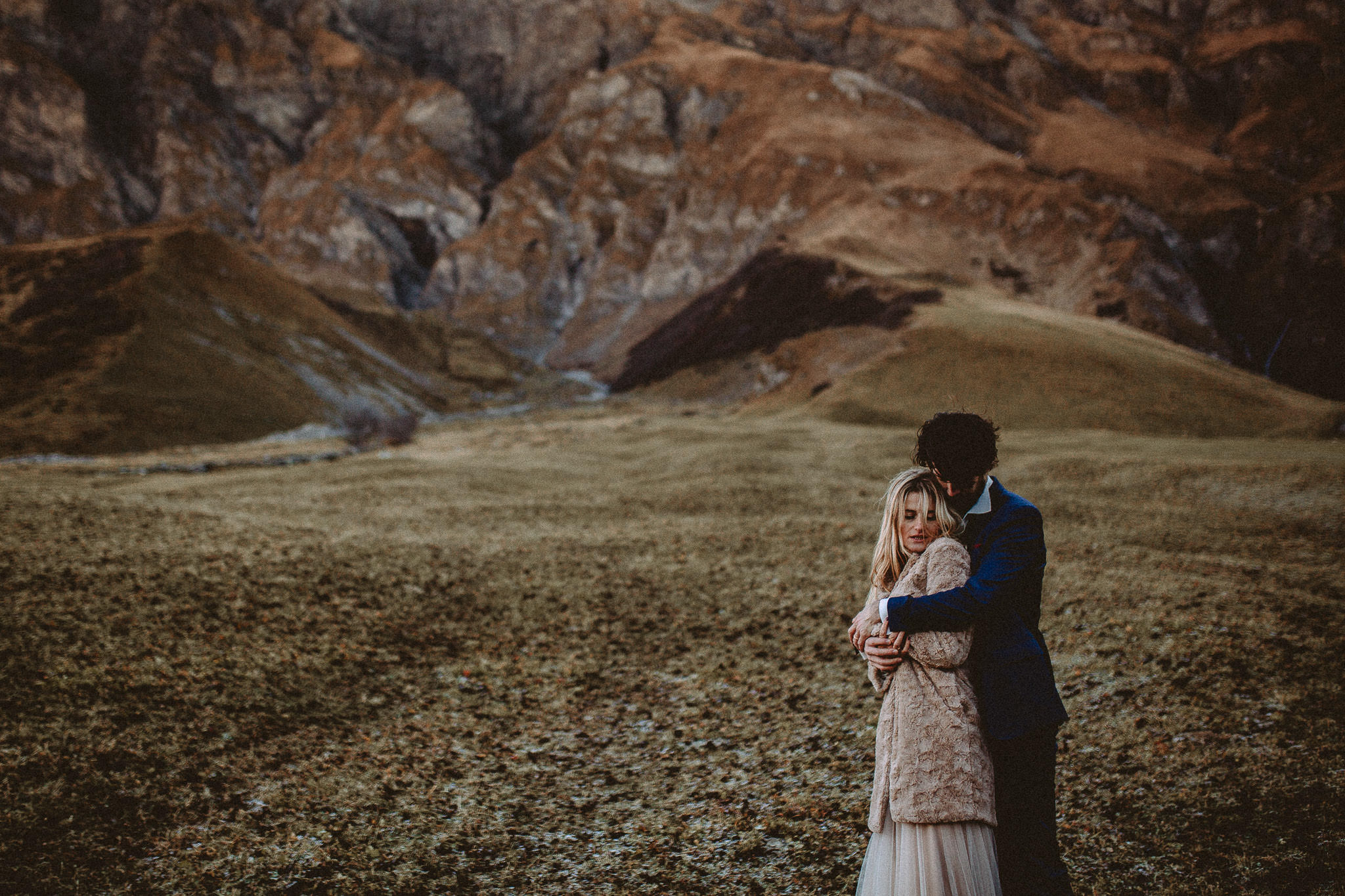 Swiss_Wedding_Photographer_051