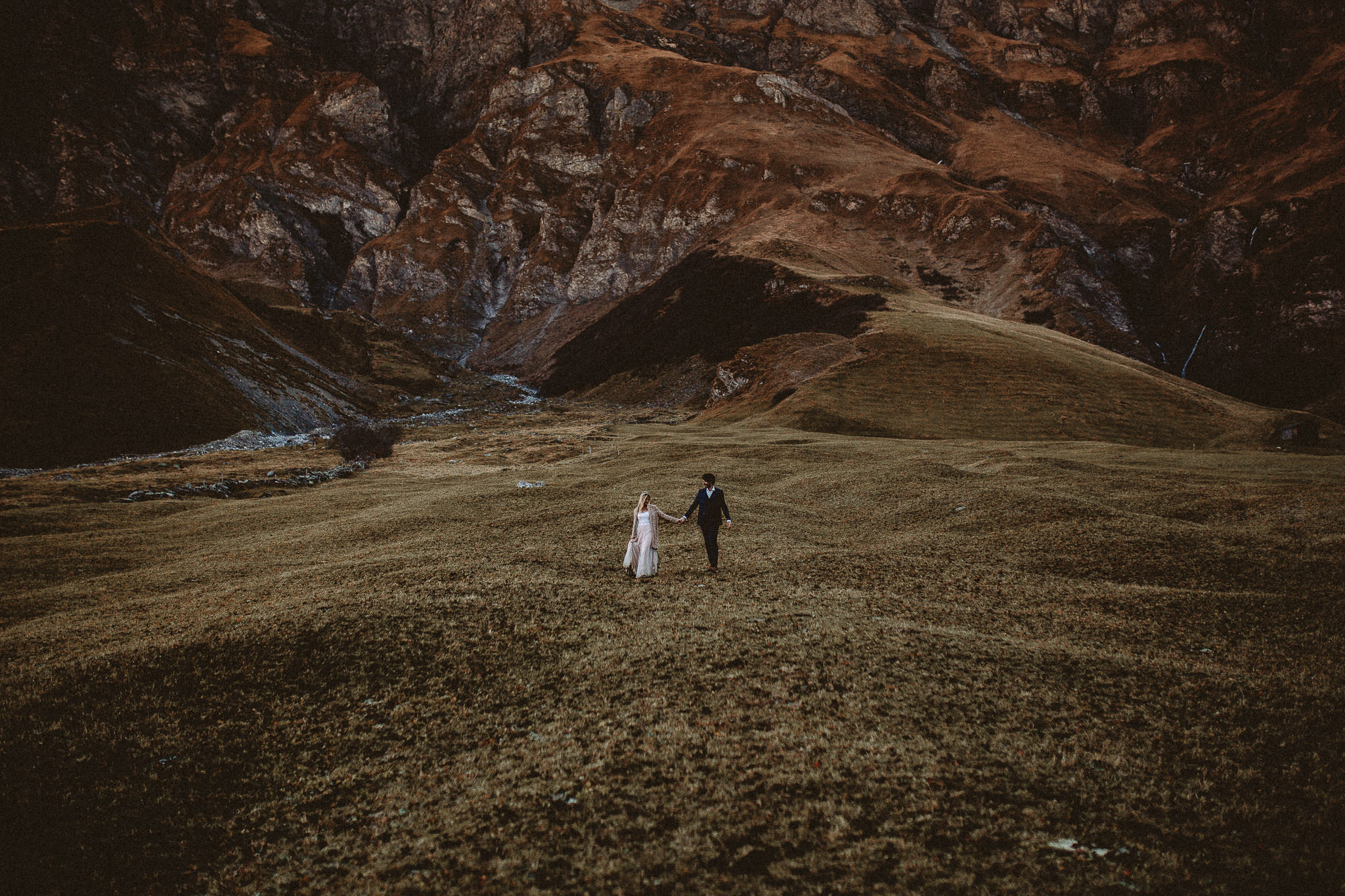 Swiss_Wedding_Photographer_058