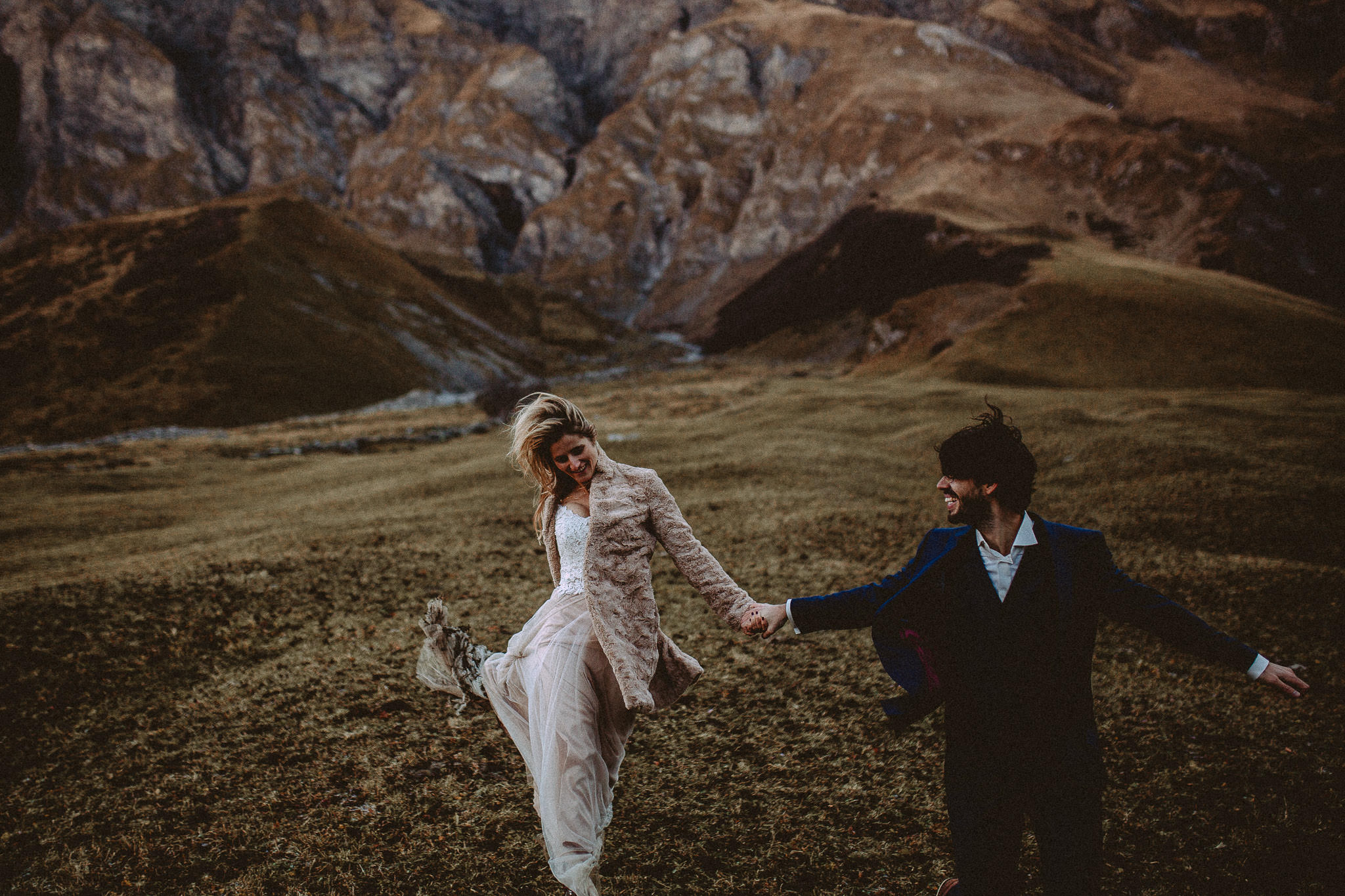Swiss_Wedding_Photographer_062