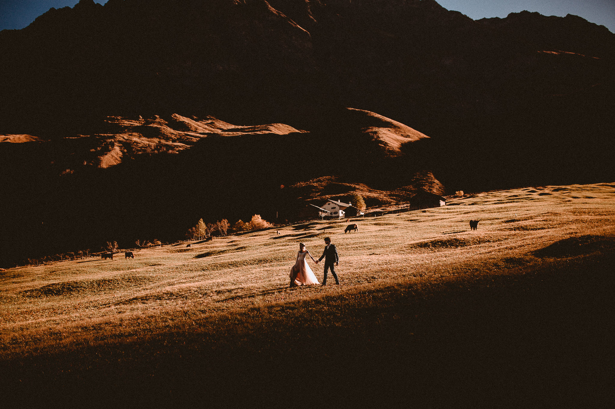 Swiss_Wedding_Photographer_078