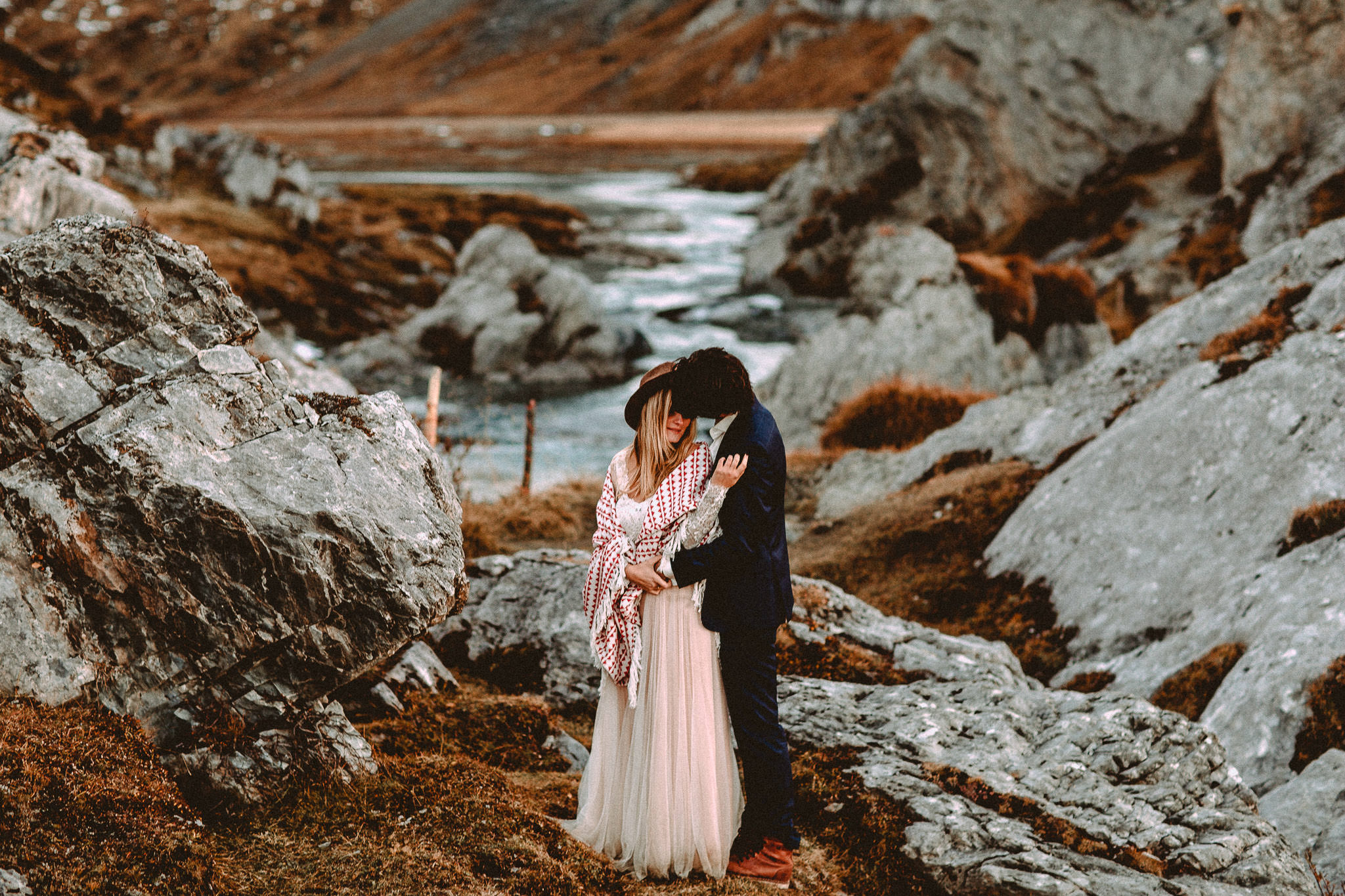 Swiss_Wedding_Photographer_100