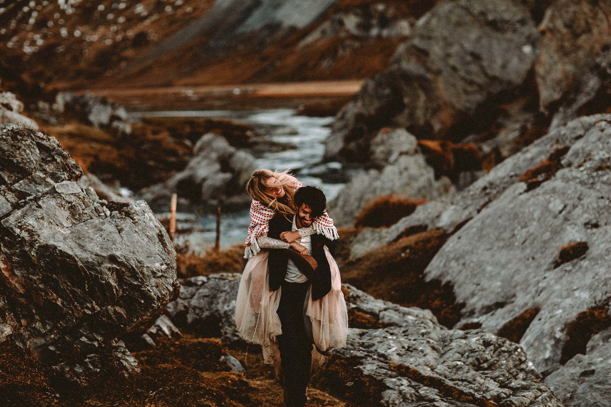 Swiss_Wedding_Photographer_101